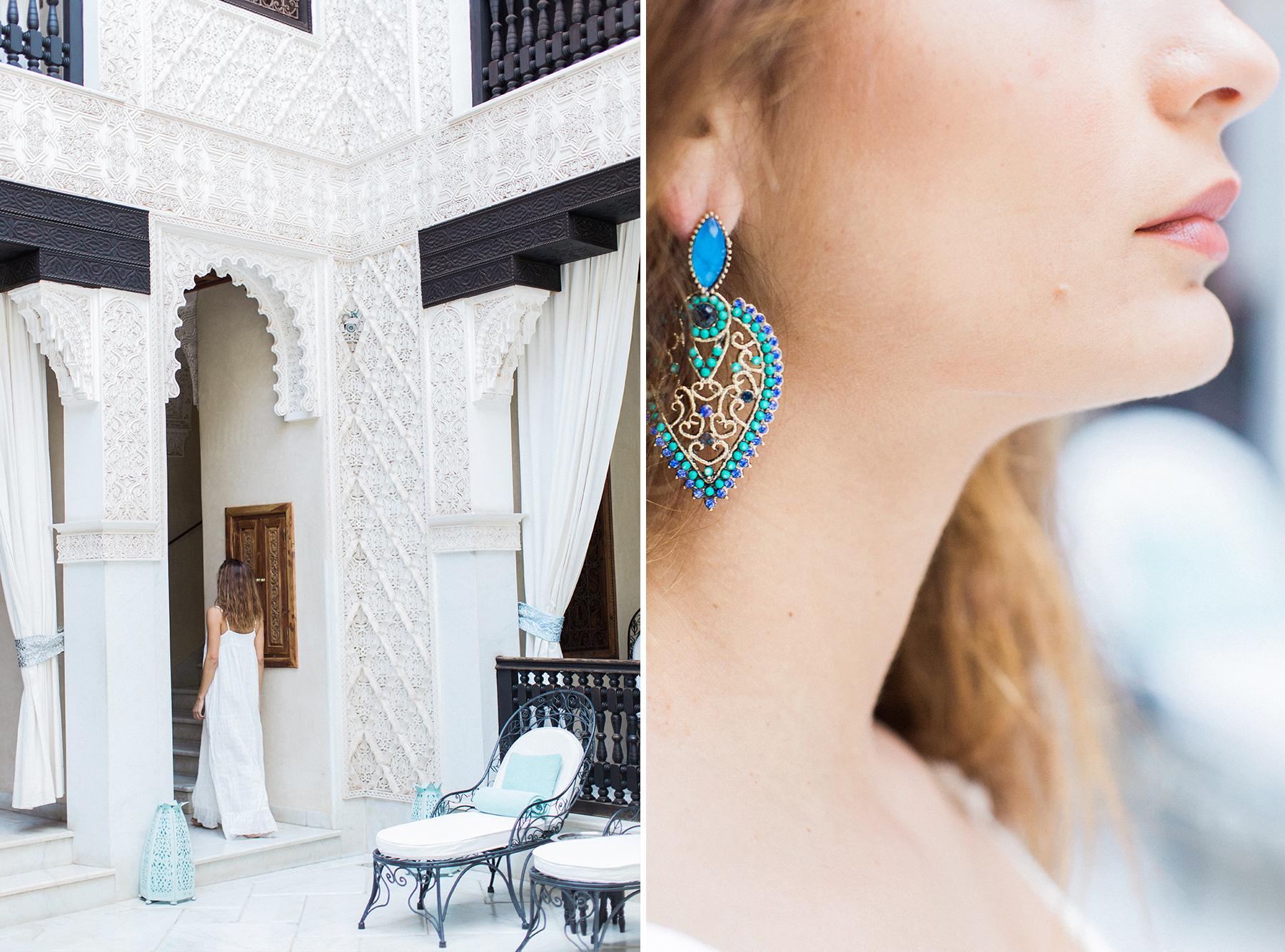 La_Sultana_Marrakech_2.jpg