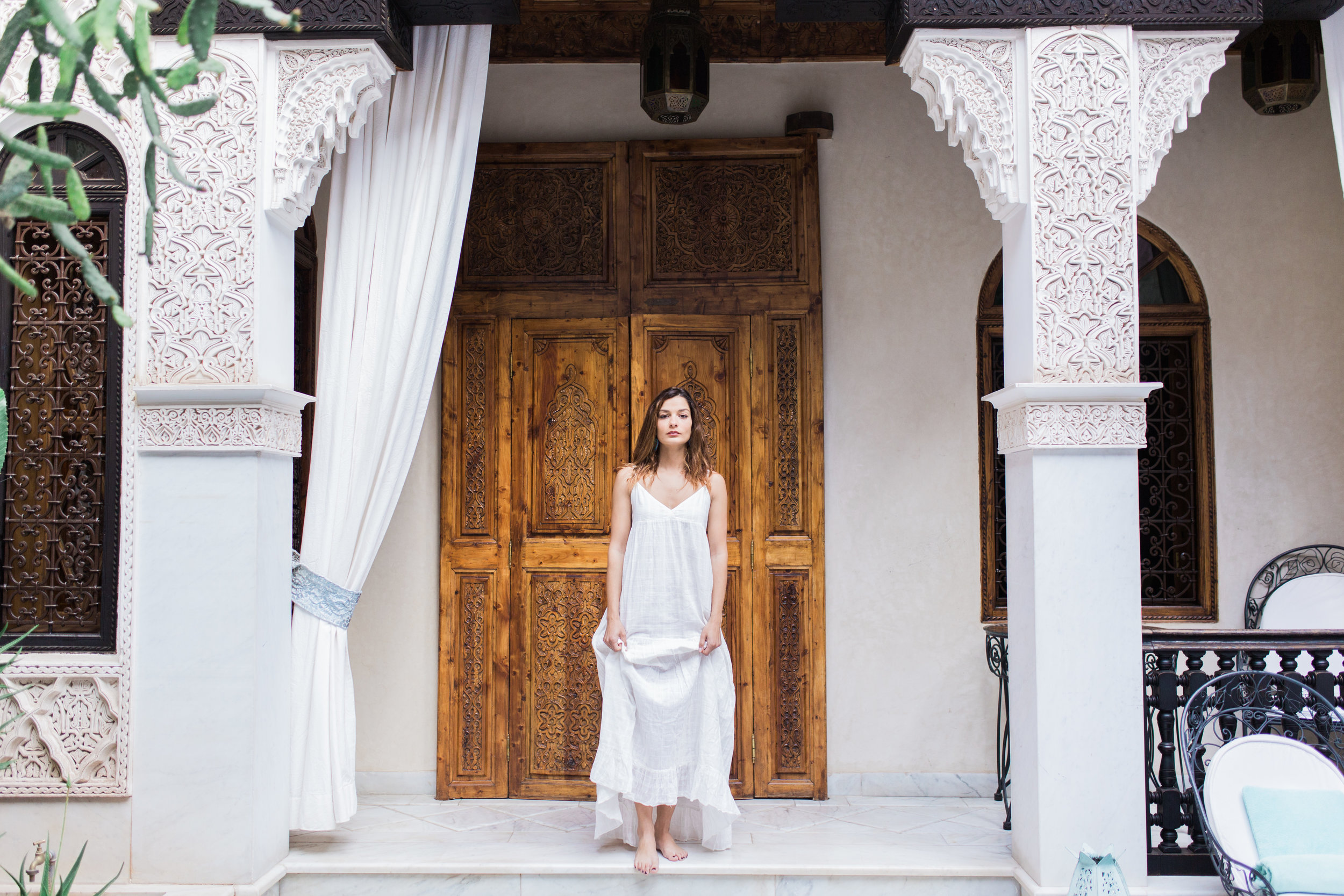 mariaraophotography_sultana-60.jpg