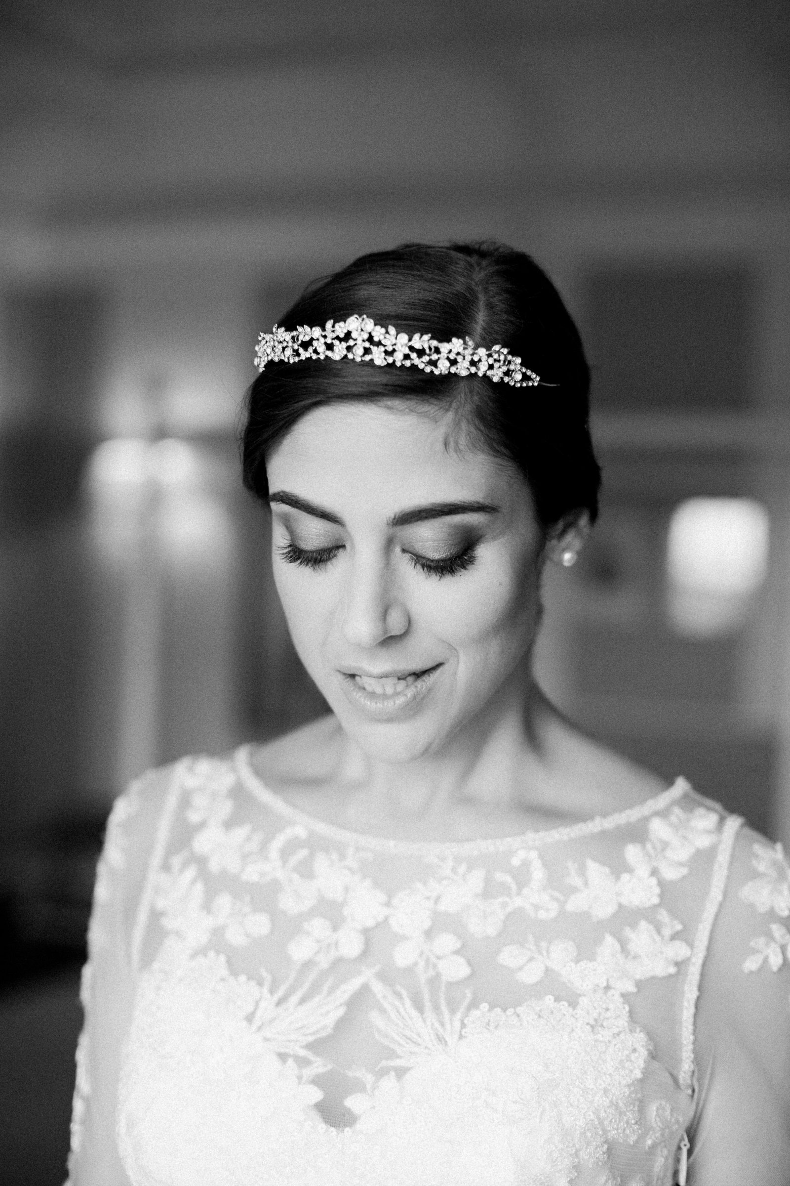 maria+rao+lousa+wedding-121 web.jpg