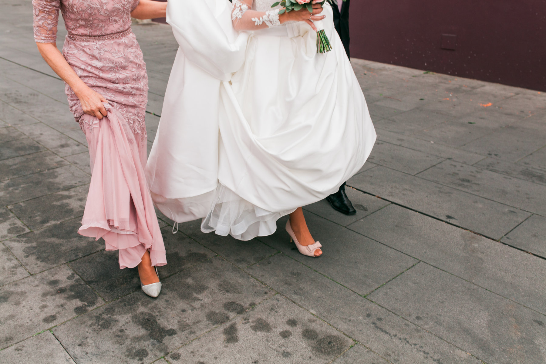 maria+rao+lousa+wedding-245 web.jpg