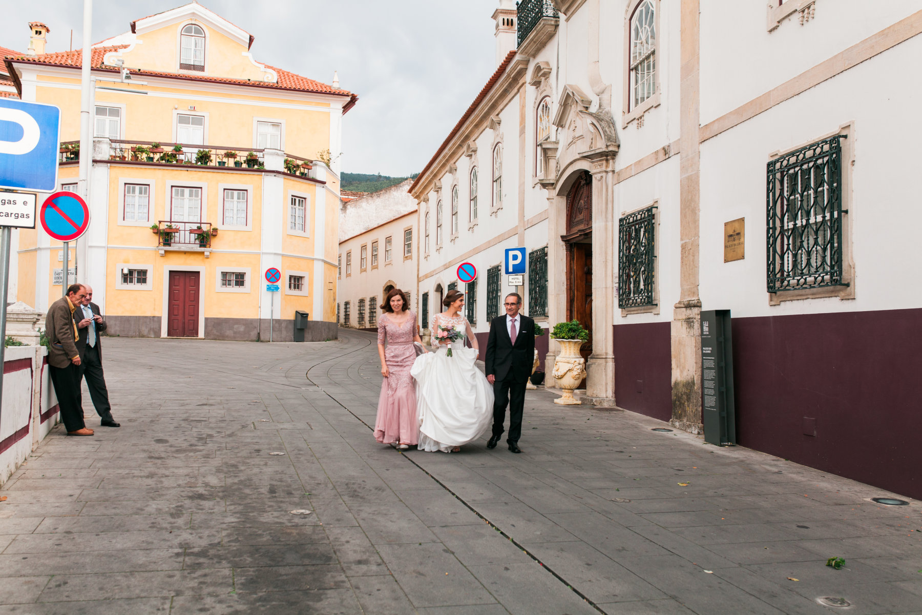 maria+rao+lousa+wedding-243 web.jpg