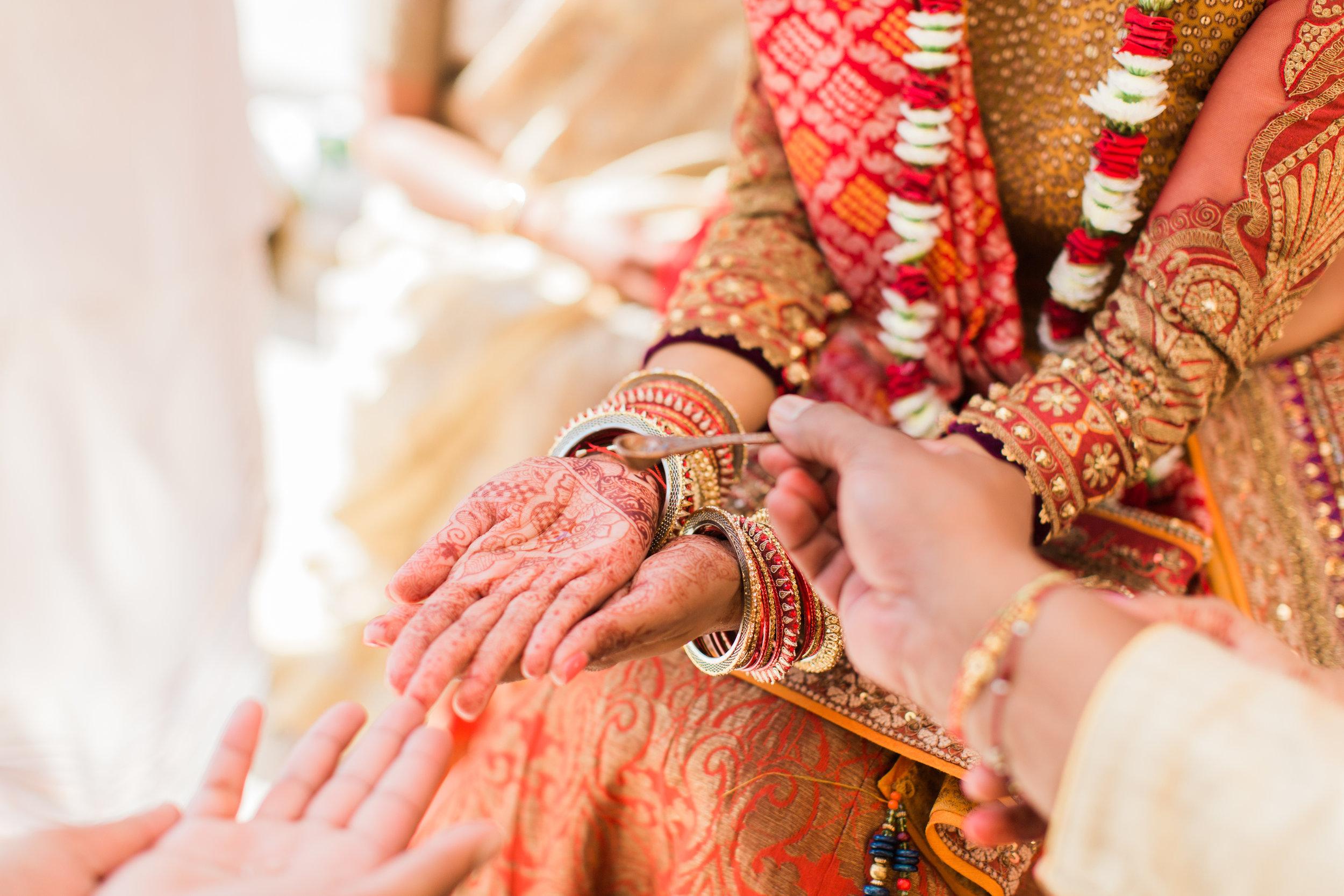 mariarao_hinduwedding_cascais-1274.jpg