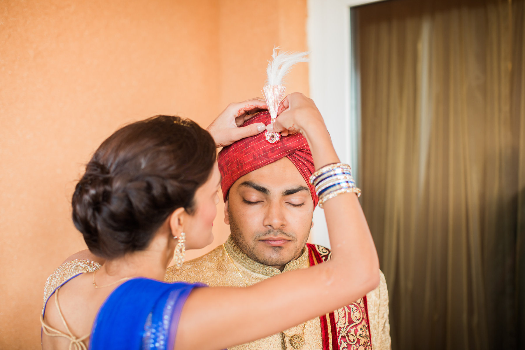 mariarao_hinduwedding_cascais-914WEB.jpg