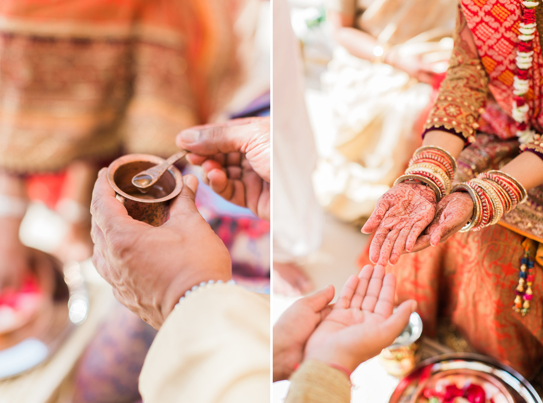 mariarao_hinduwedding_cascais-1264-1275WEB.jpg
