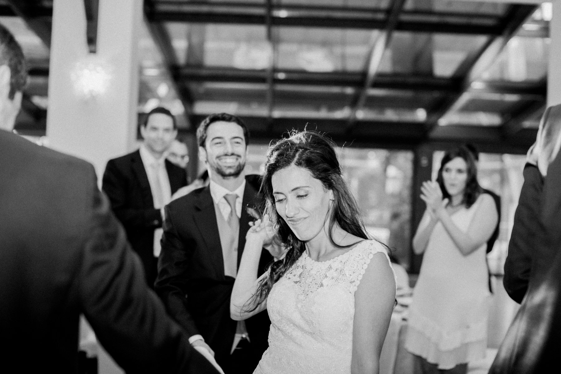 mariaraophotography_wedding-489 web.JPG