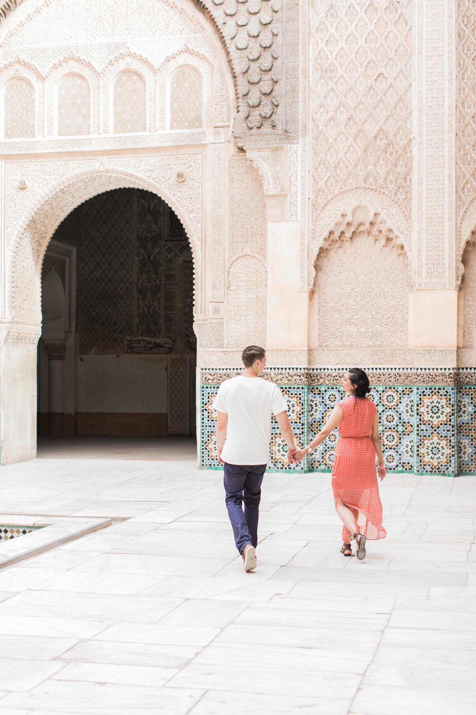 mariarao_morocco-36web.JPG