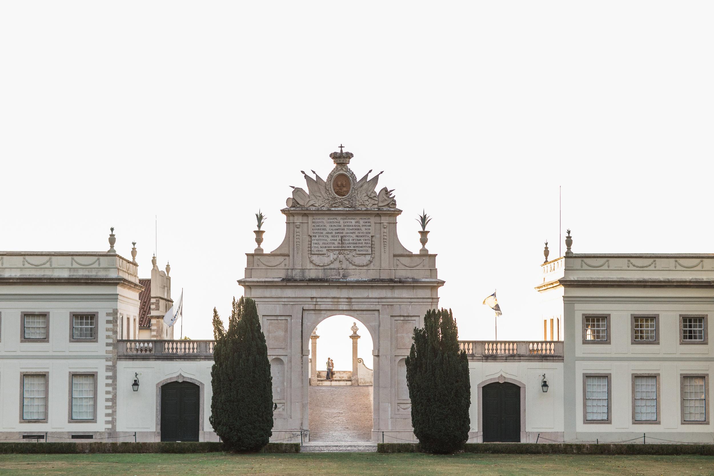 01 mariarao-wedding-palacio-seteais-315.jpg