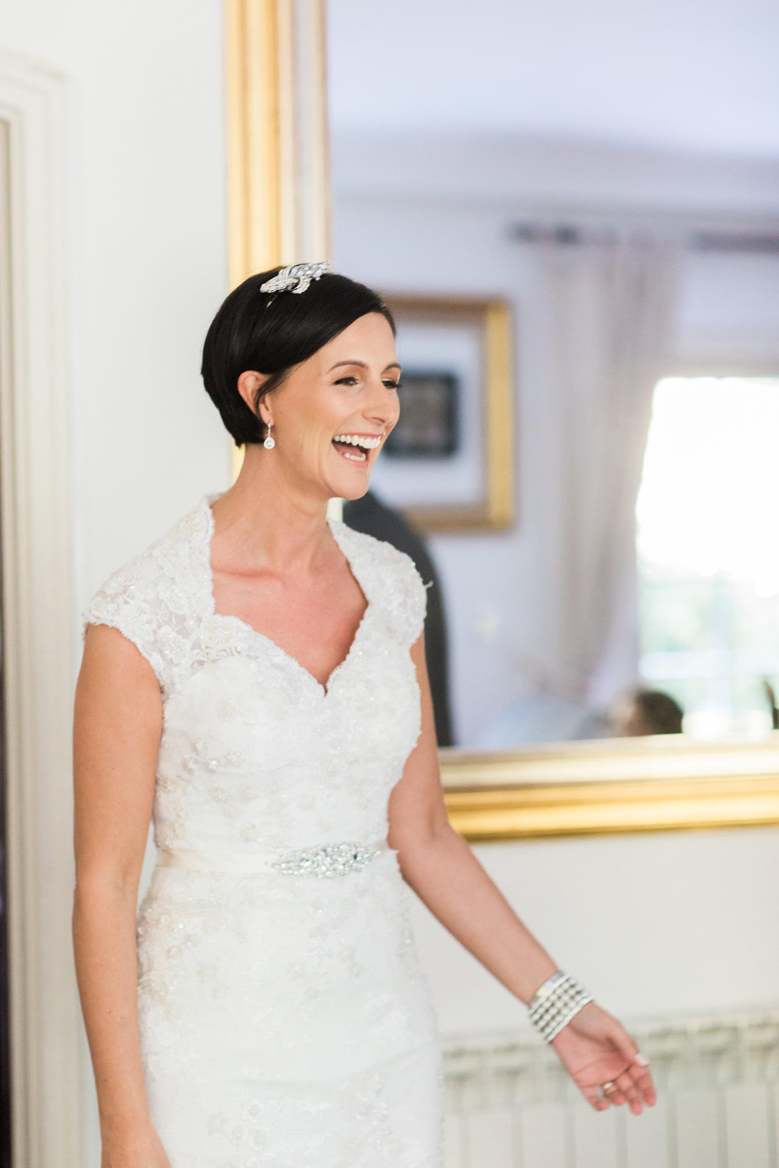 05 mariarao-wedding-palacio-seteais-70.jpg