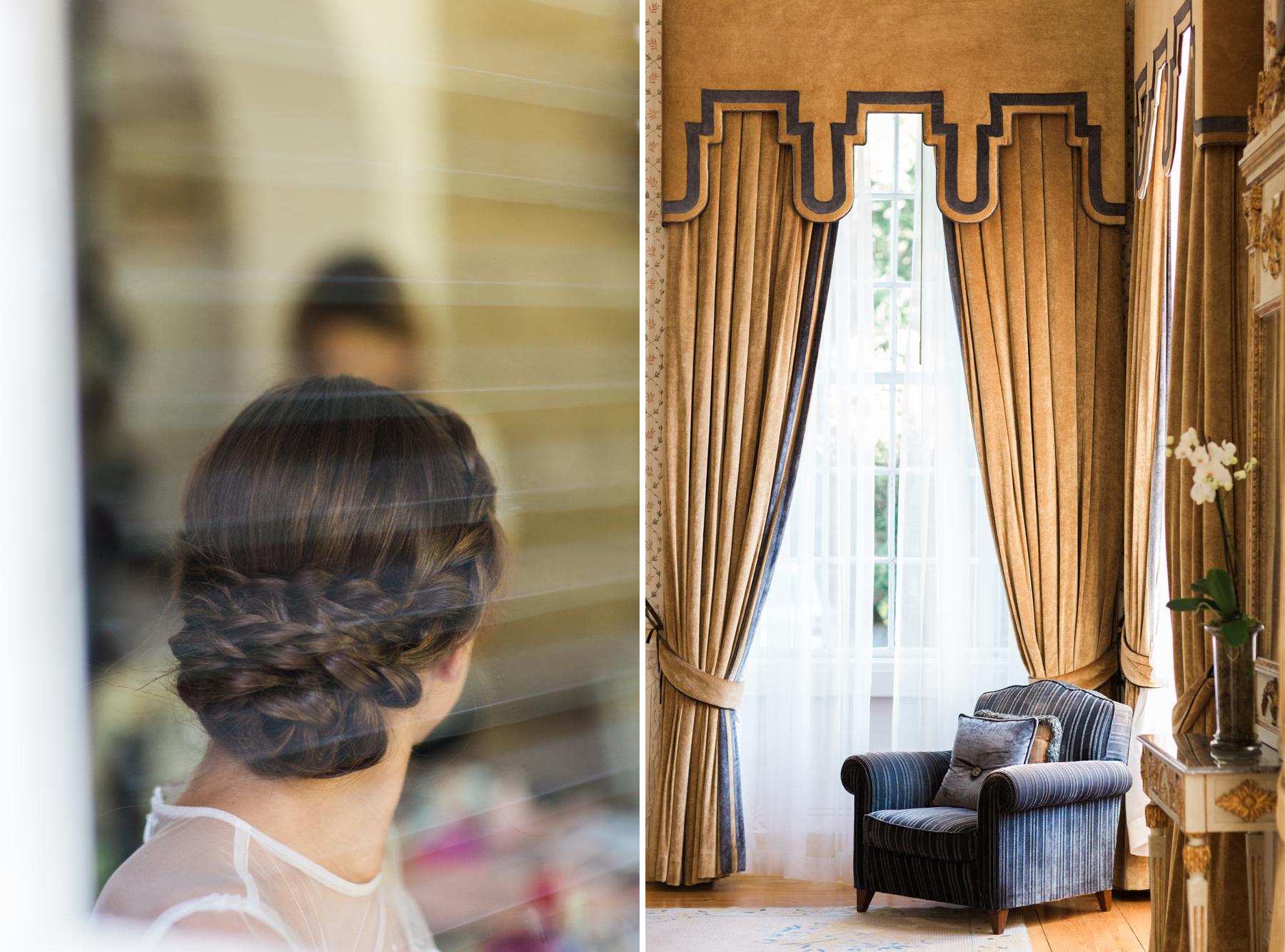 08 mariarao-wedding-palacio-seteais.jpg