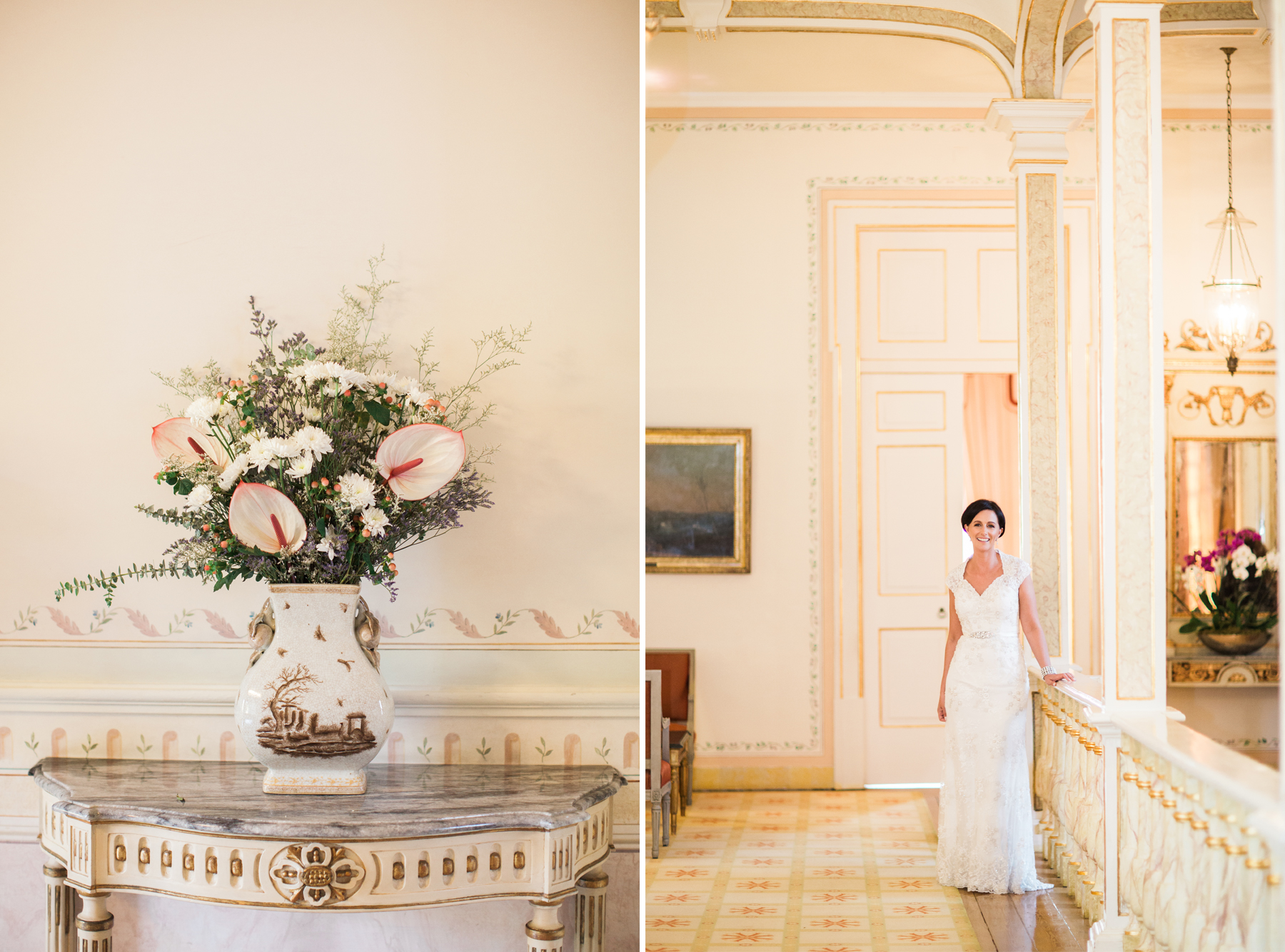10 mariarao-wedding-palacio-seteais.jpg