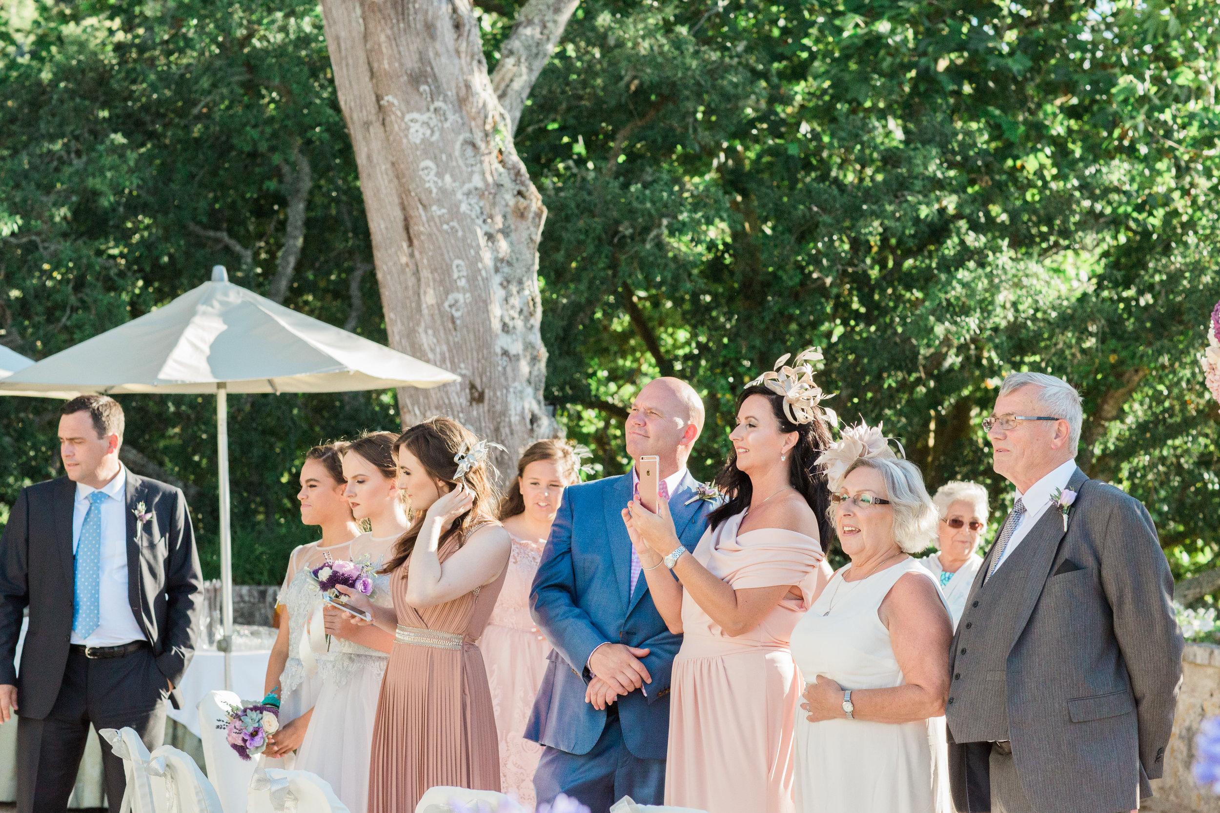 11 mariarao-wedding-palacio-seteais-85.jpg