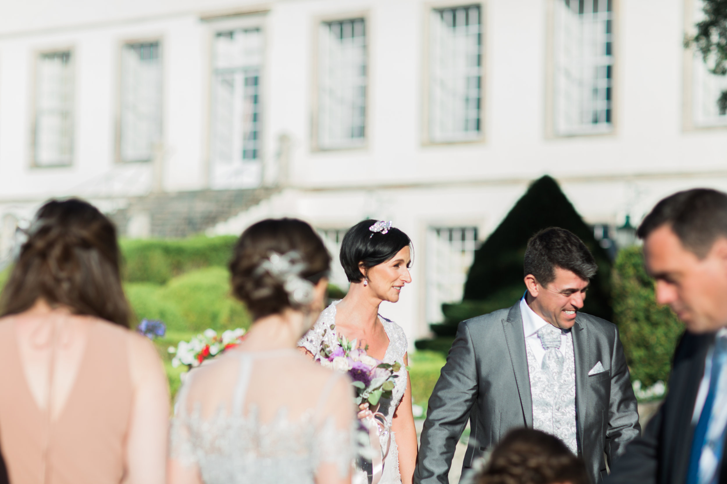 13 mariarao-wedding-palacio-seteais-92.jpg