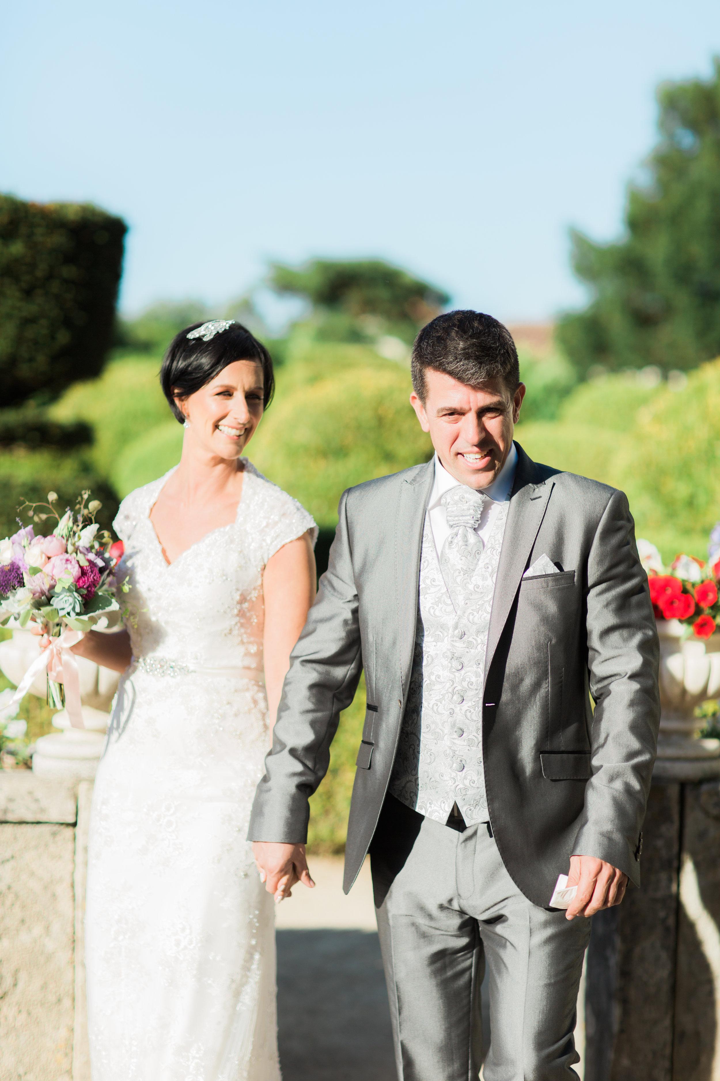 14 mariarao-wedding-palacio-seteais-90.jpg