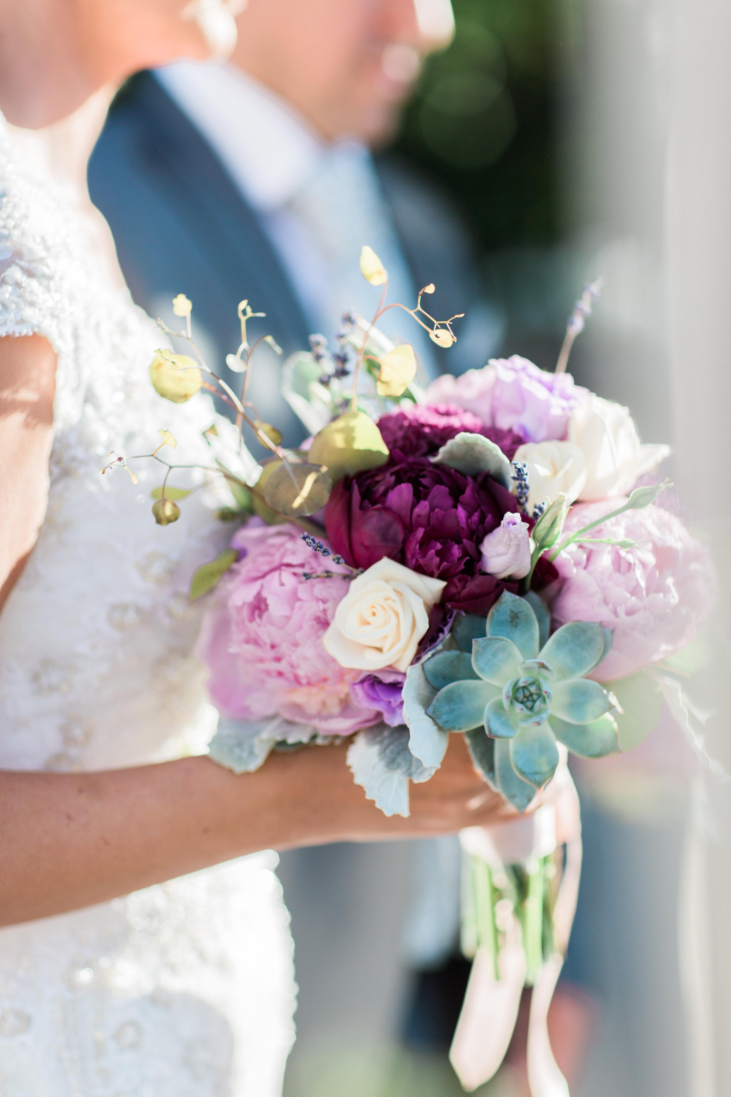 21 mariarao-wedding-palacio-seteais-109.jpg