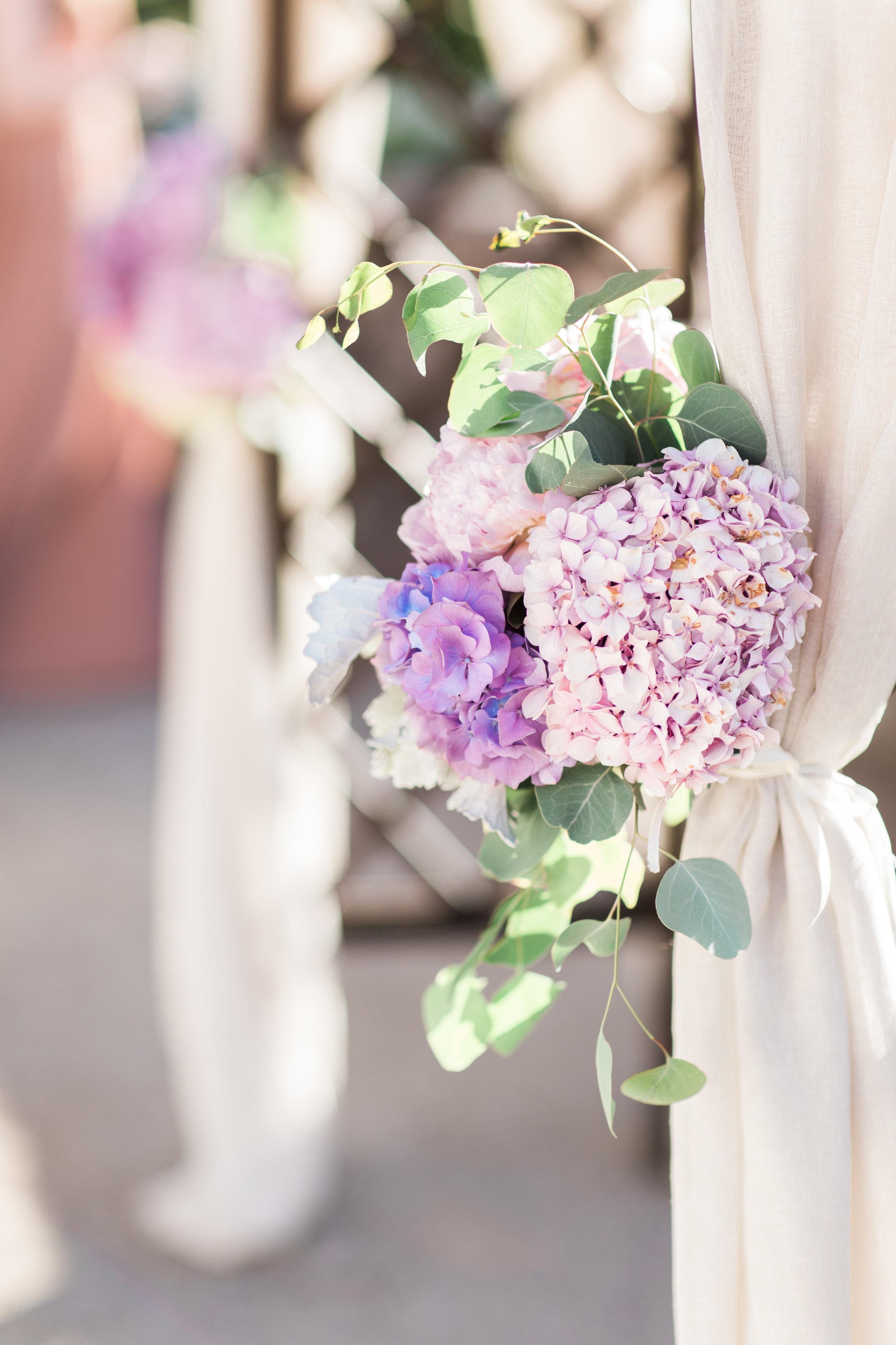 22 mariarao-wedding-palacio-seteais-81.jpg