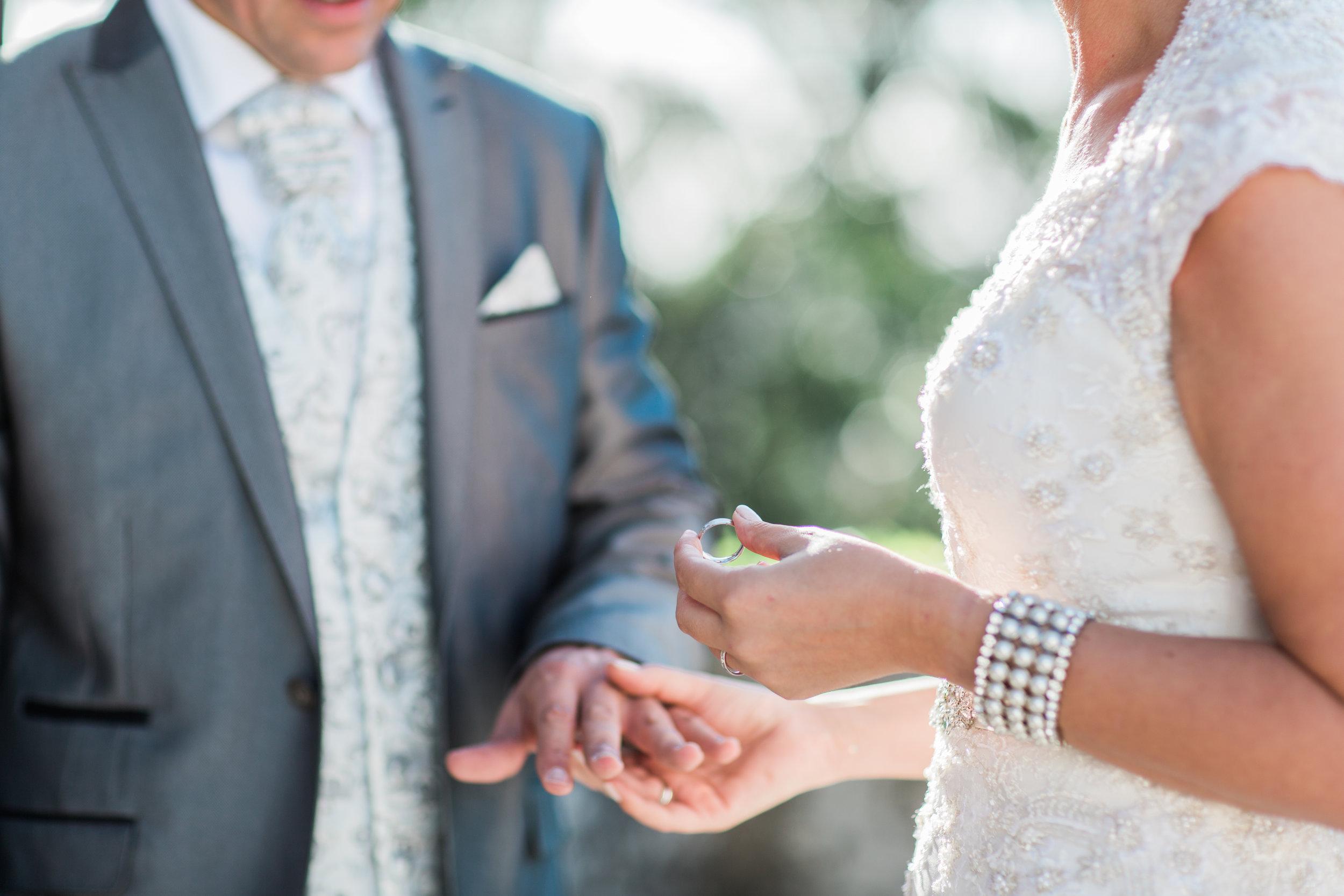 23 mariarao-wedding-palacio-seteais-143.jpg