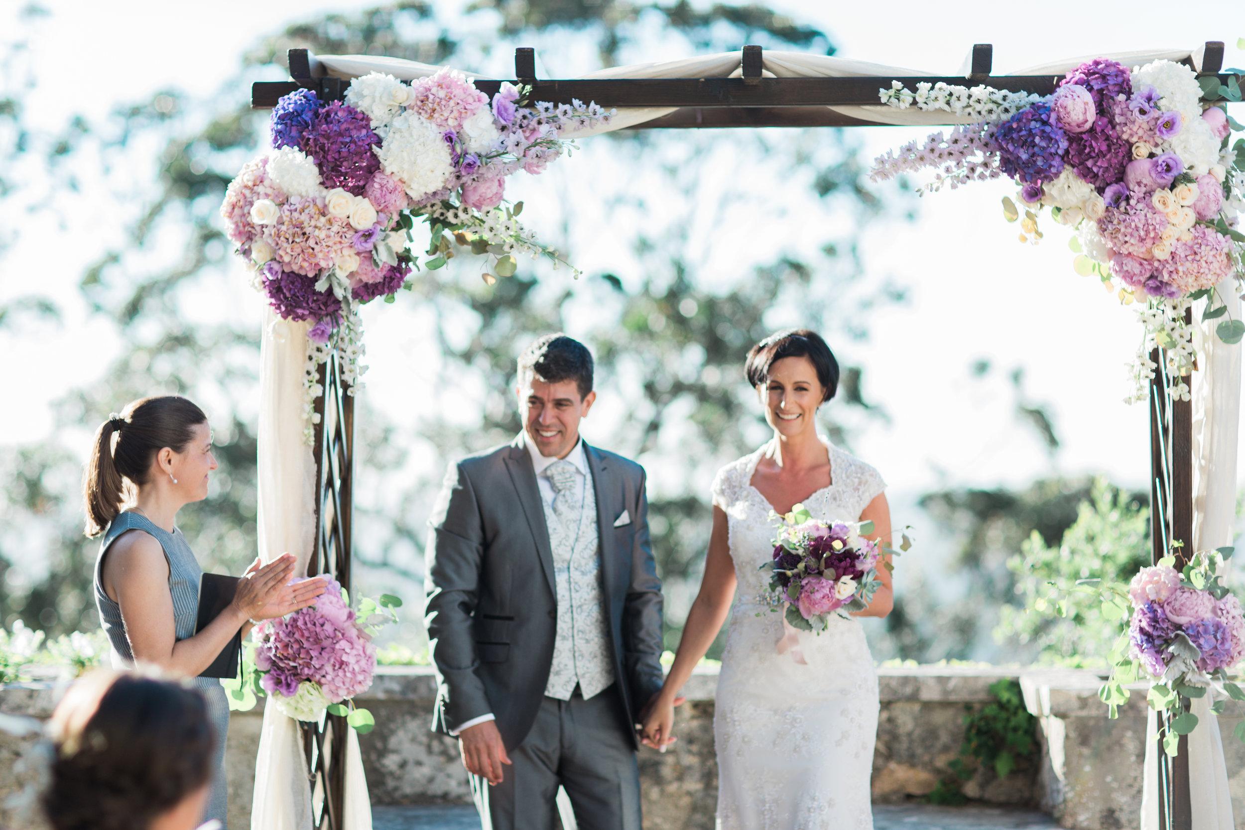 26 mariarao-wedding-palacio-seteais-148.jpg