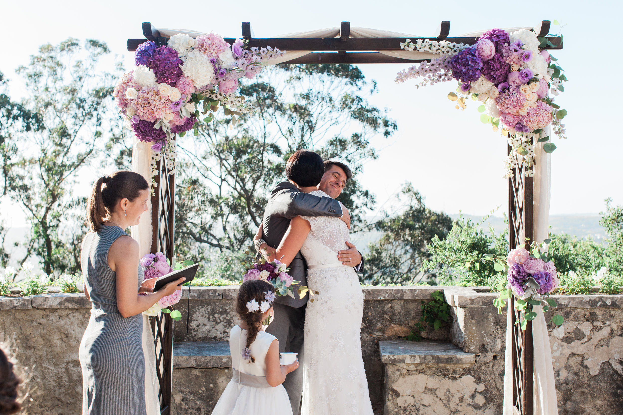 25 mariarao-wedding-palacio-seteais-149.jpg