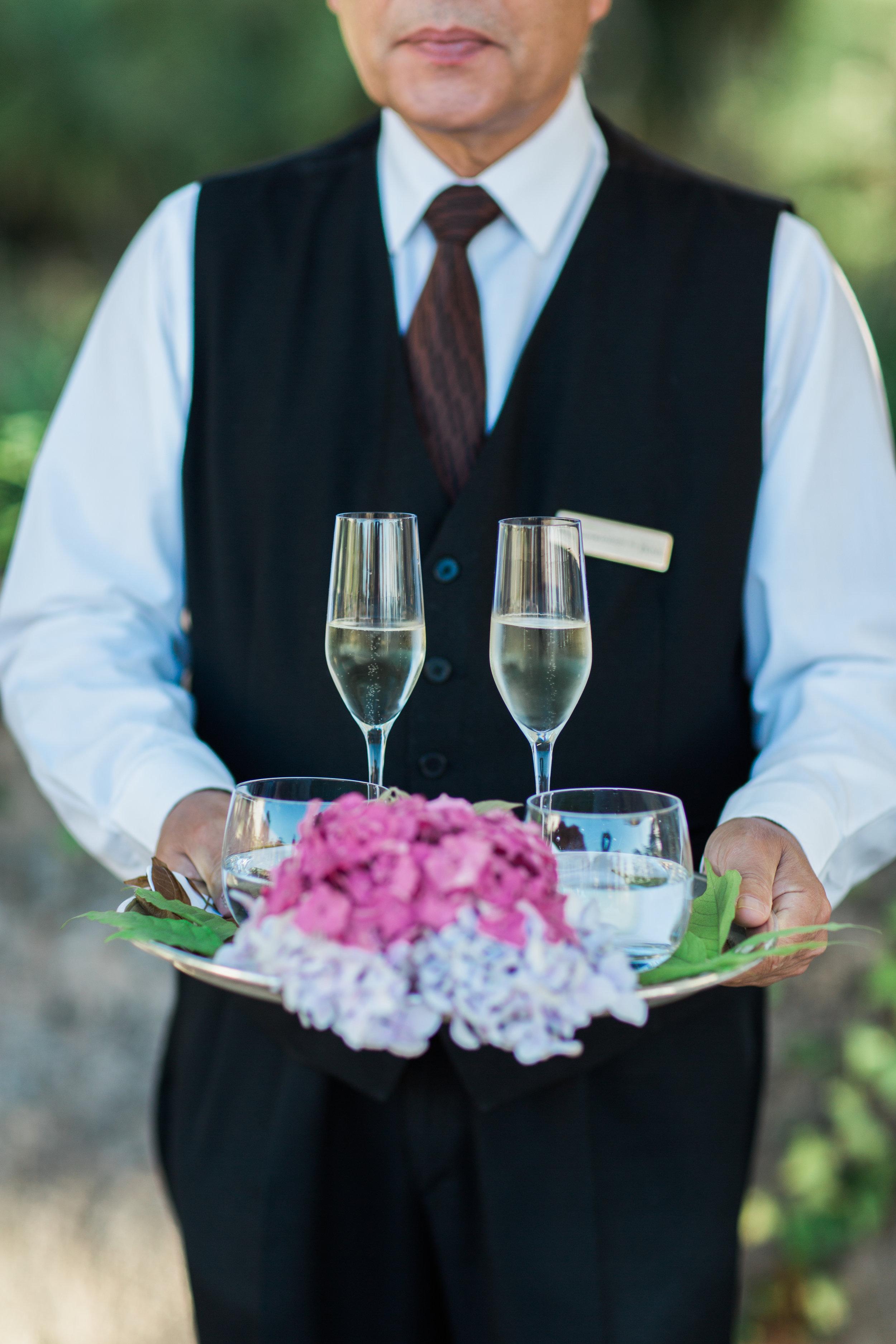 30 mariarao-wedding-palacio-seteais-161.jpg