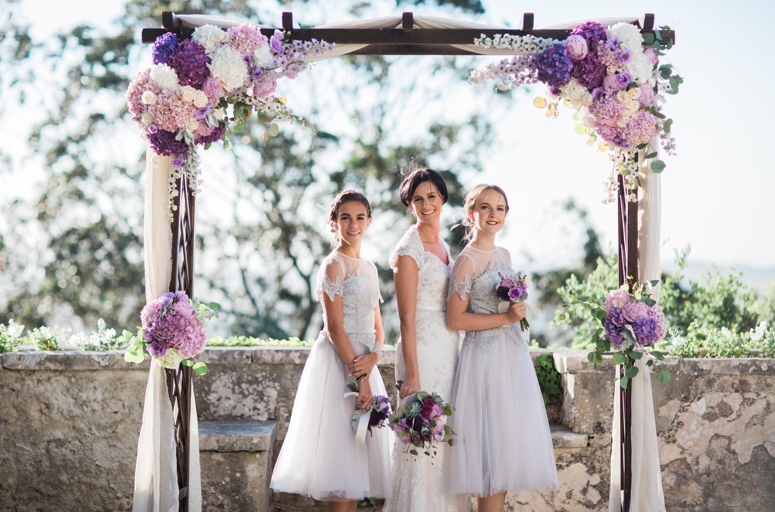 32 mariarao-wedding-palacio-seteais-205.jpg