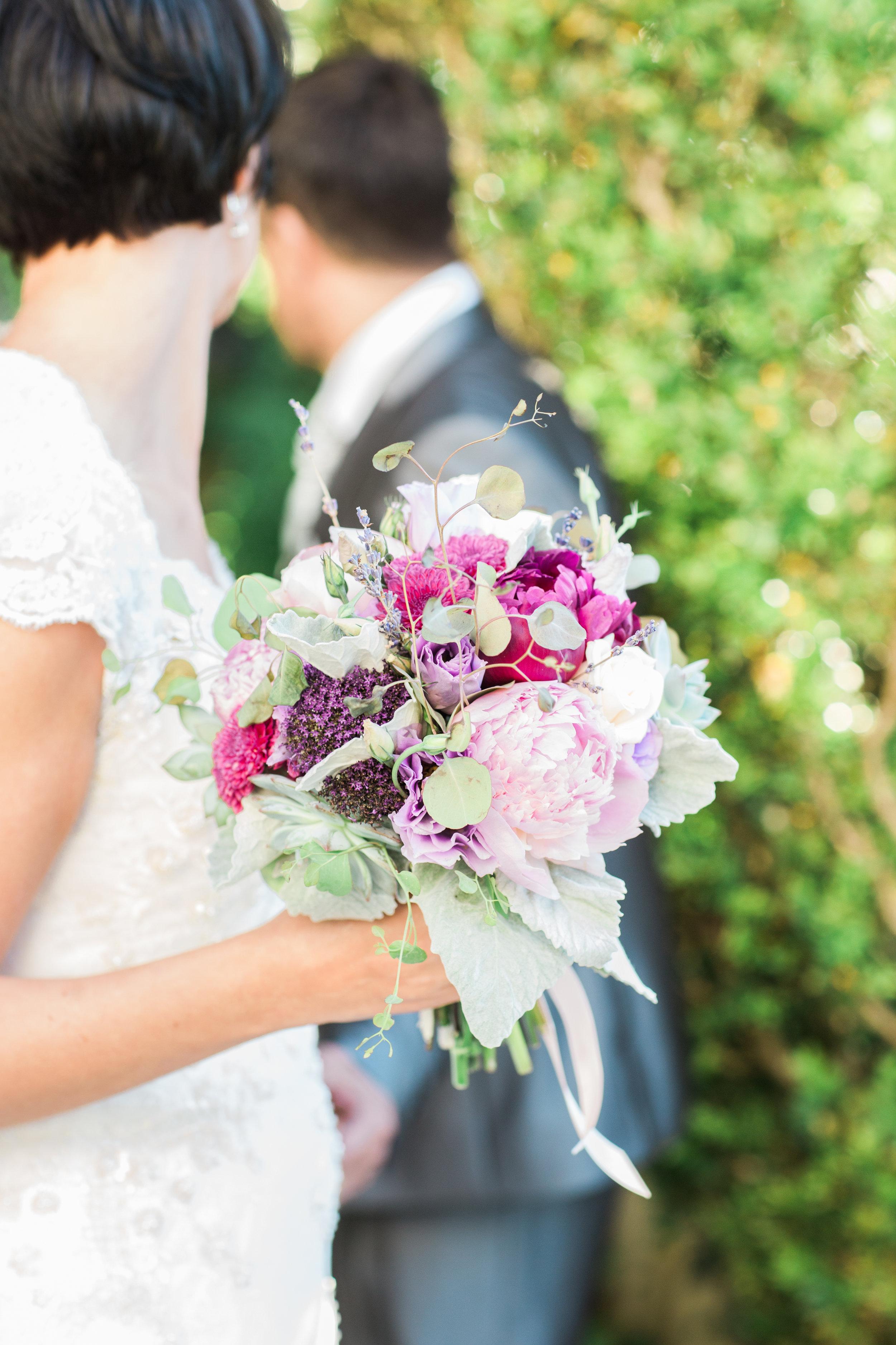 38 mariarao-wedding-palacio-seteais-260.jpg