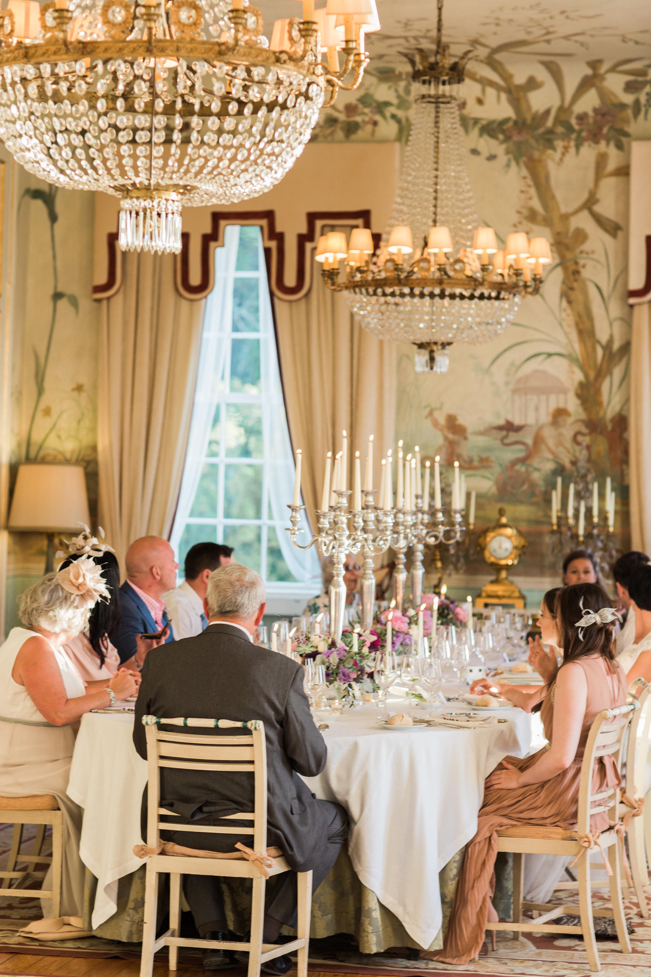 49 mariarao-wedding-palacio-seteais-299.jpg