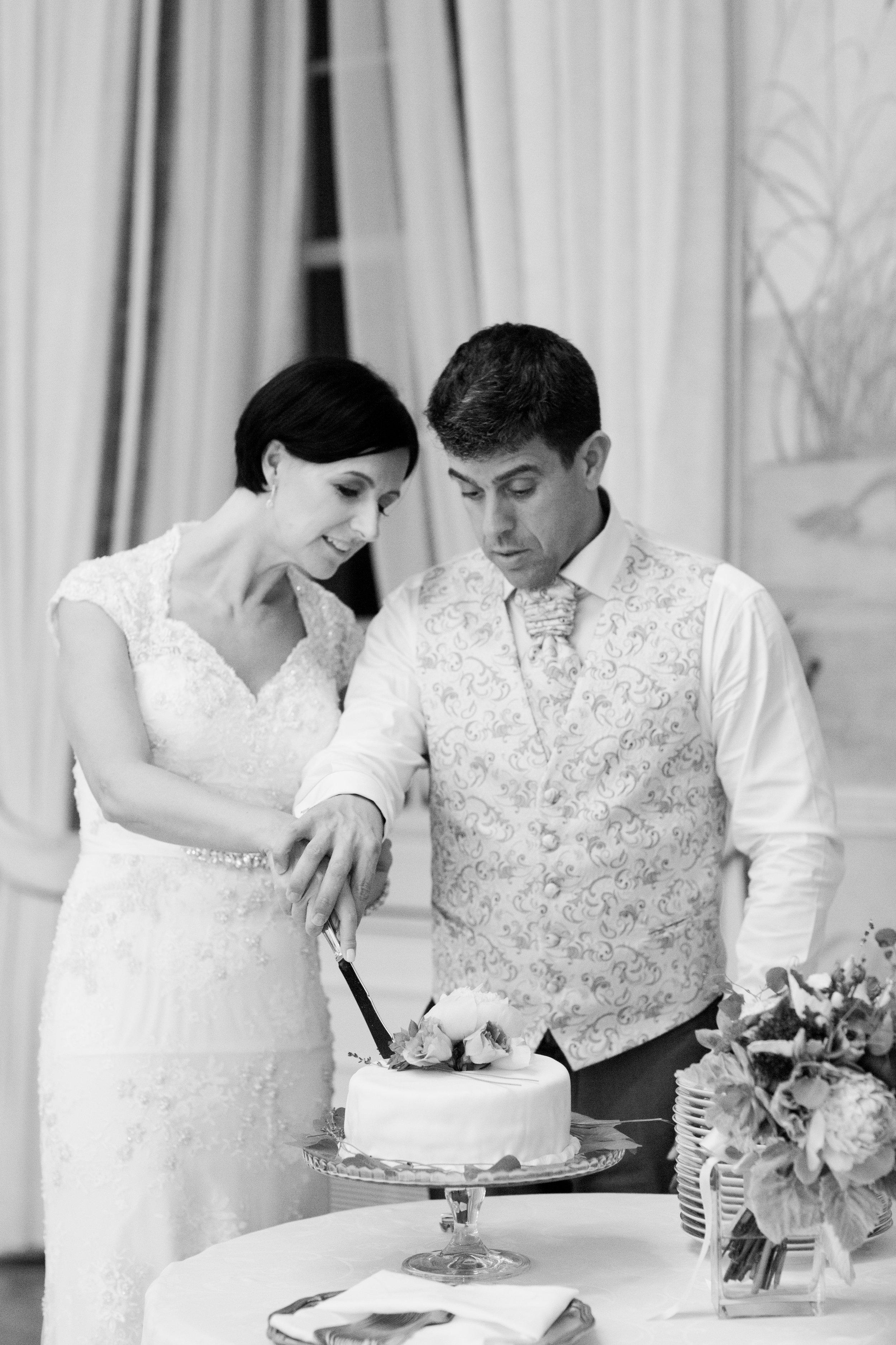 55 mariarao-wedding-palacio-seteais-355.jpg