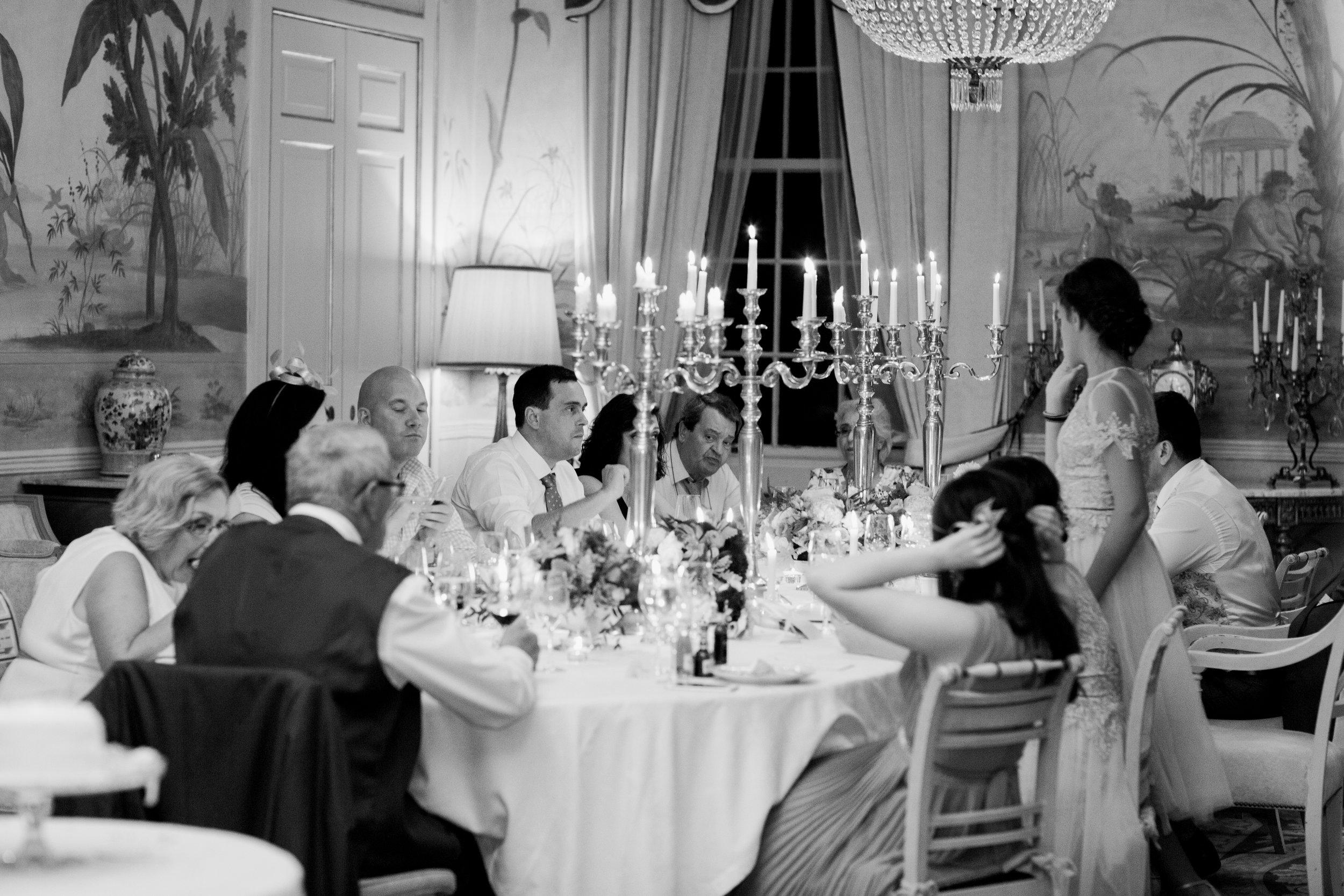 57 mariarao-wedding-palacio-seteais-368.jpg