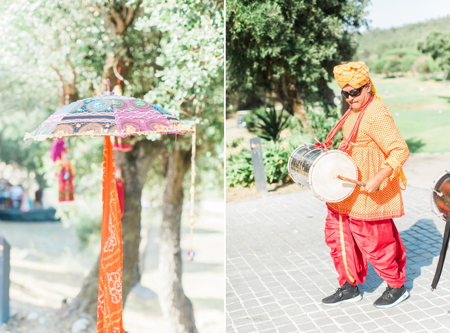 mariarao_hinduwedding_cascais-996-1082.jpg