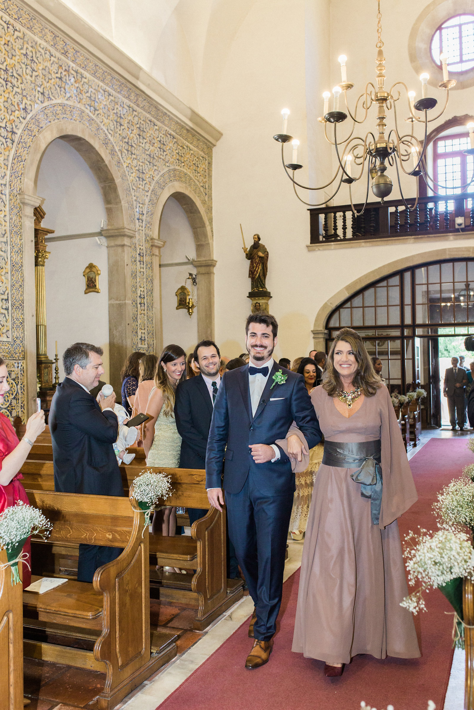 mariaraophotography_weddingsintra-135web.jpg