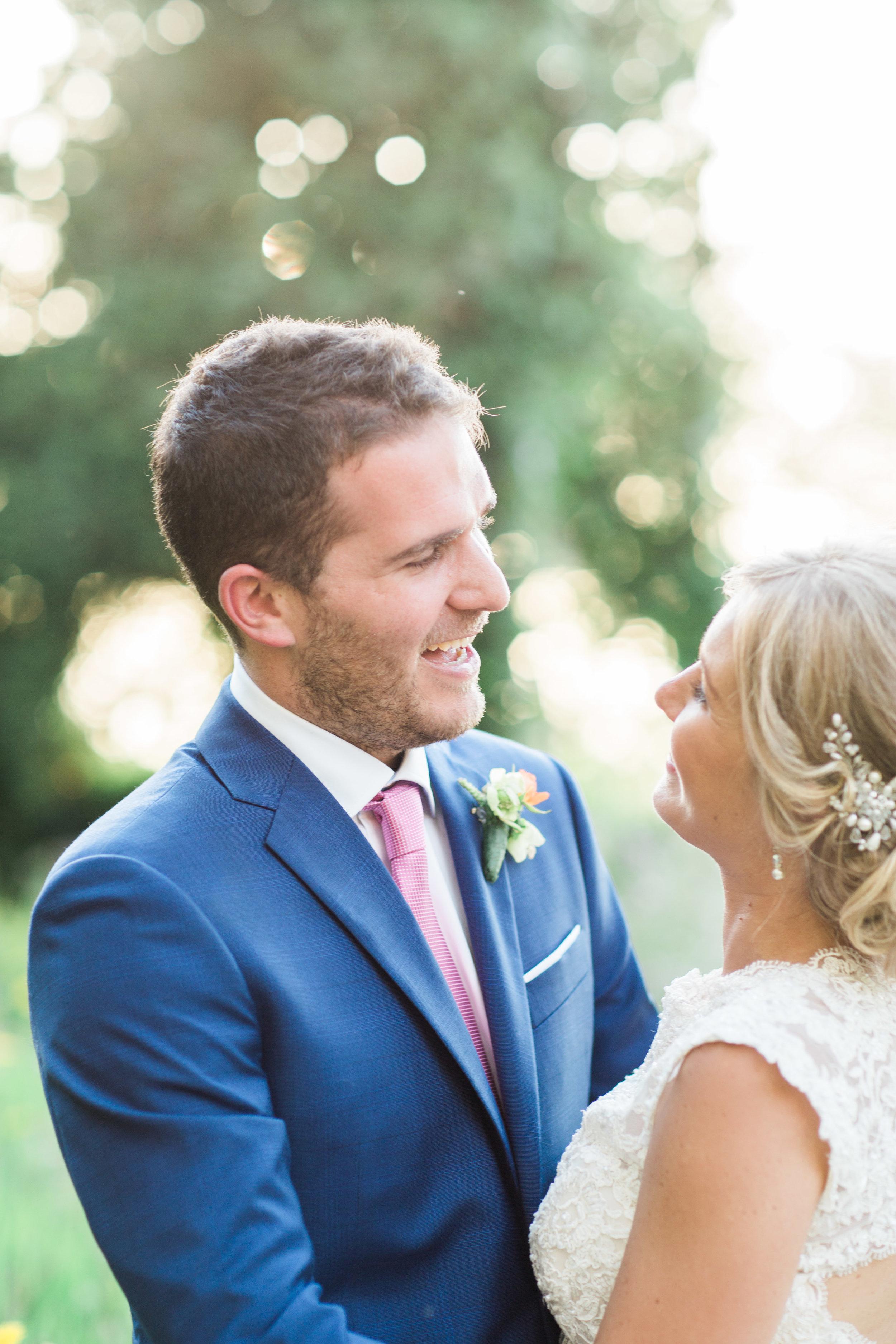 mariaraophotography-sintra-wedding-555.jpg