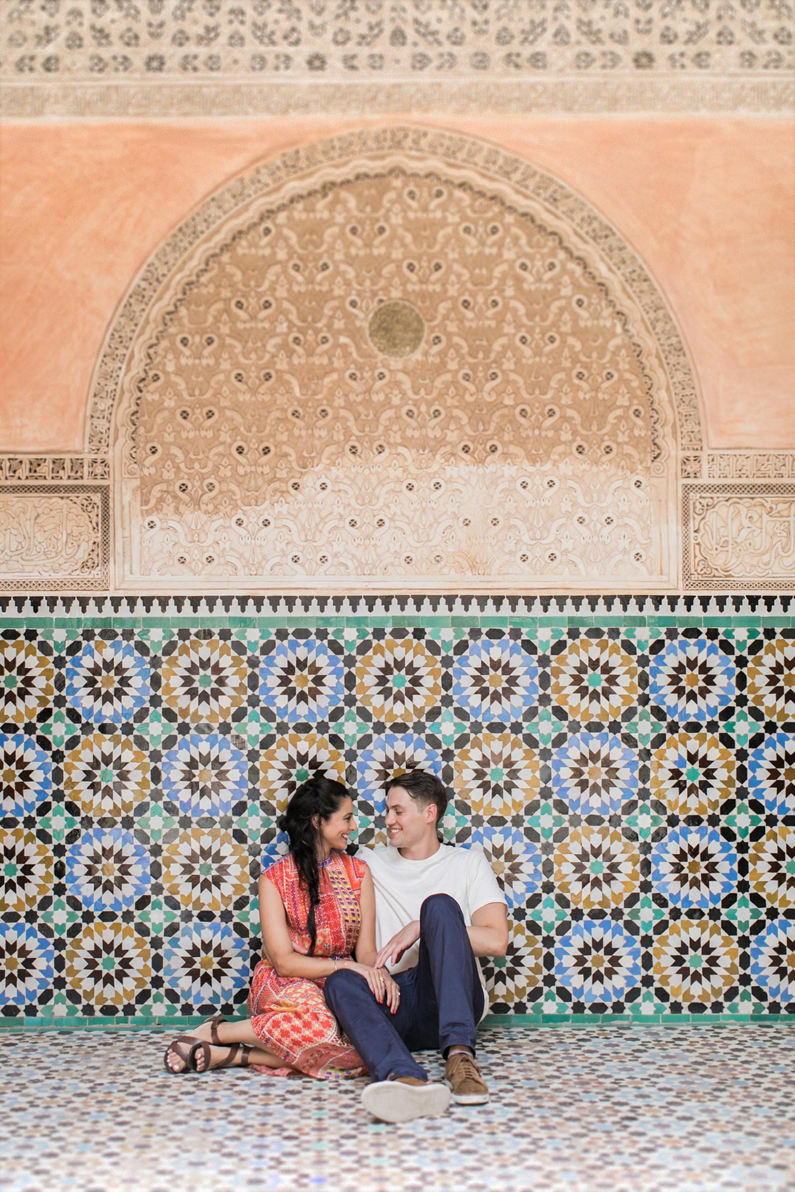mariarao_morocco-39web.jpg