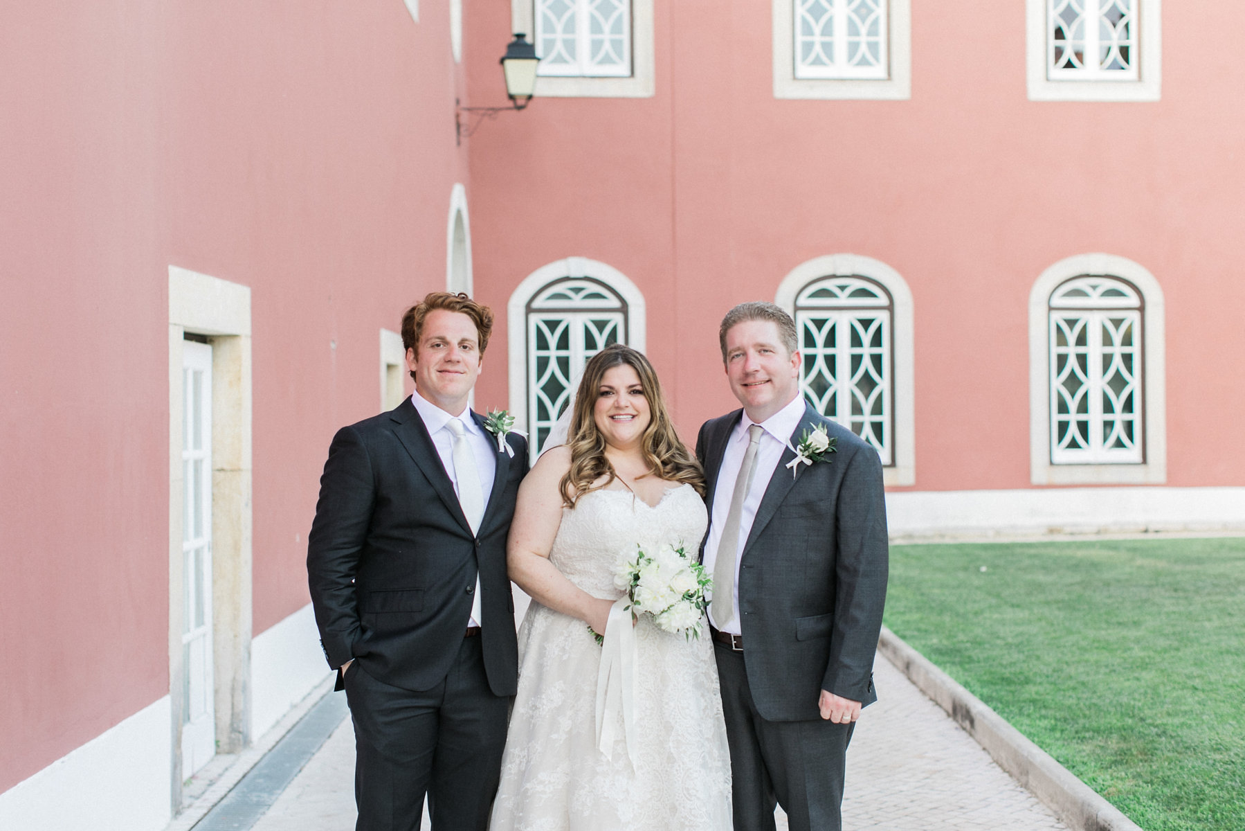 mariaraophotography_portugalwedding-274web.JPG