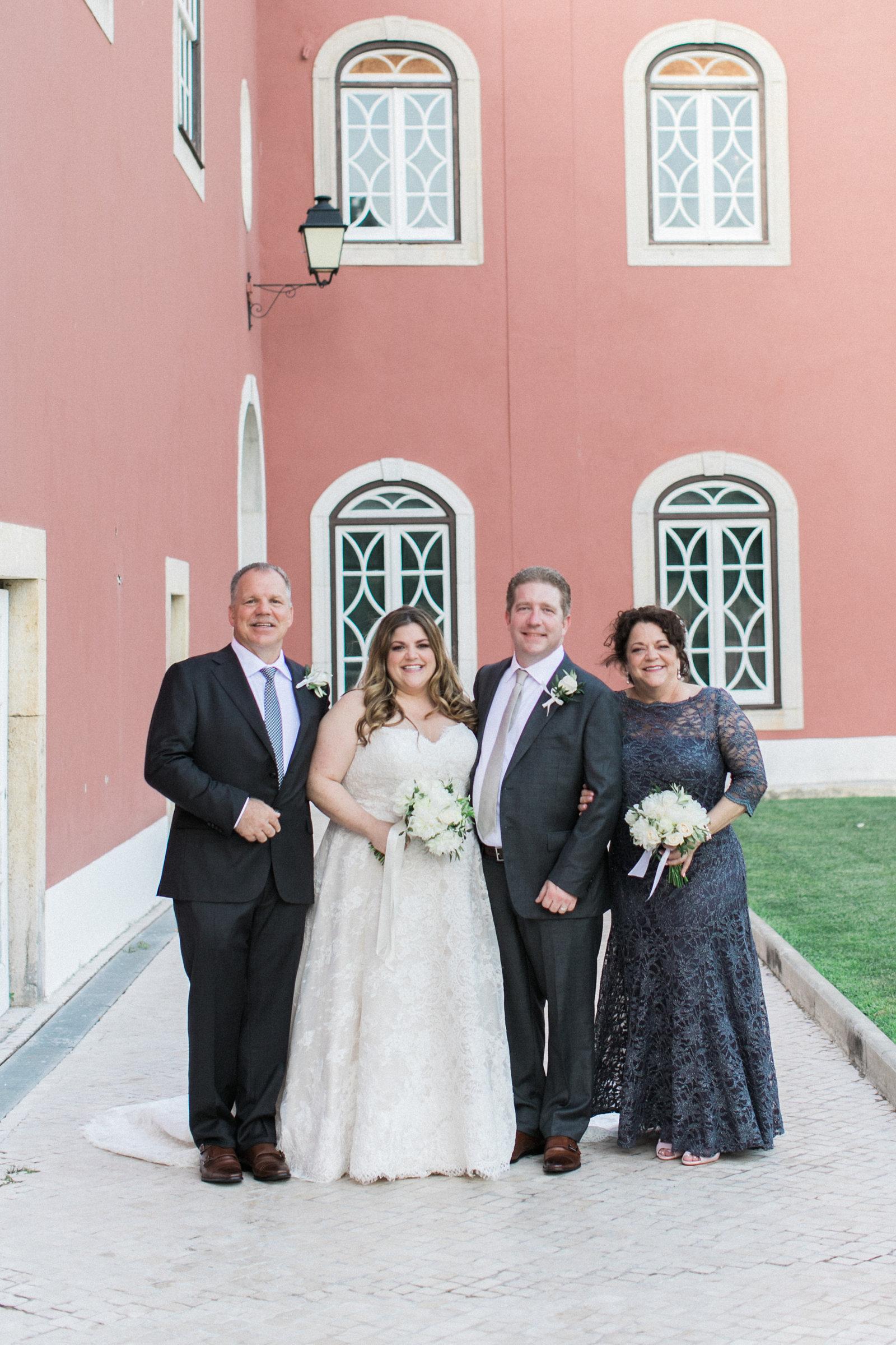 mariaraophotography_portugalwedding-270web.JPG