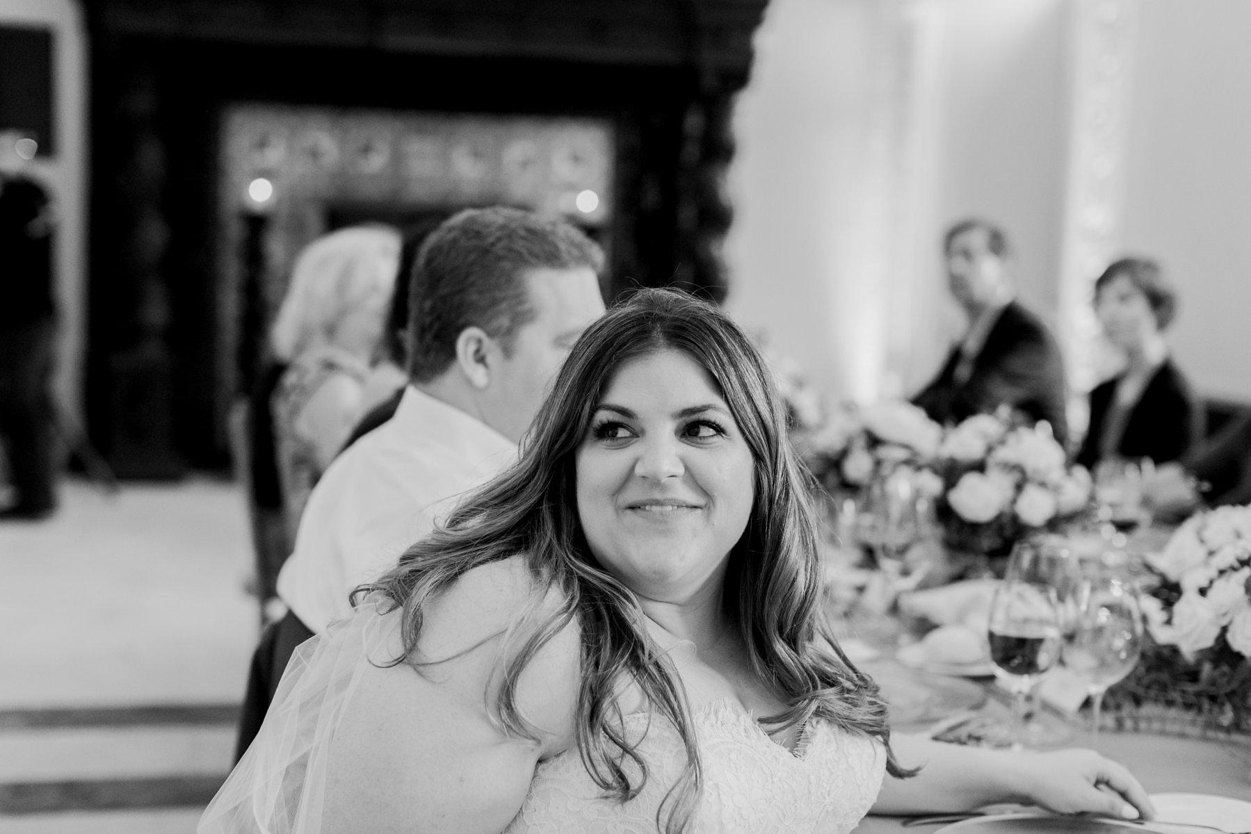 28 mariaraophotography_portugalwedding-430web.JPG
