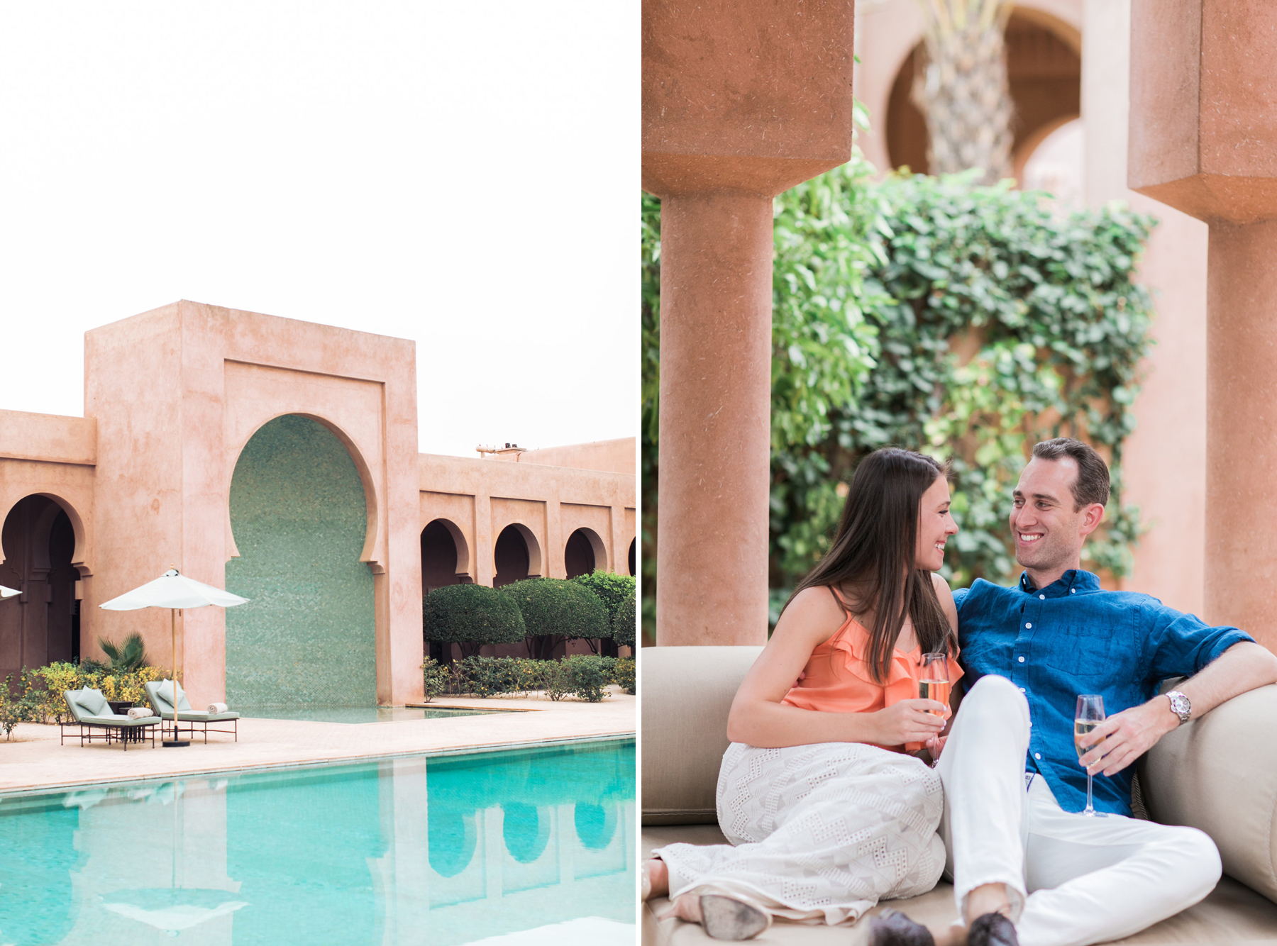 mariarao_engagement_marrakech-2-81web.JPG