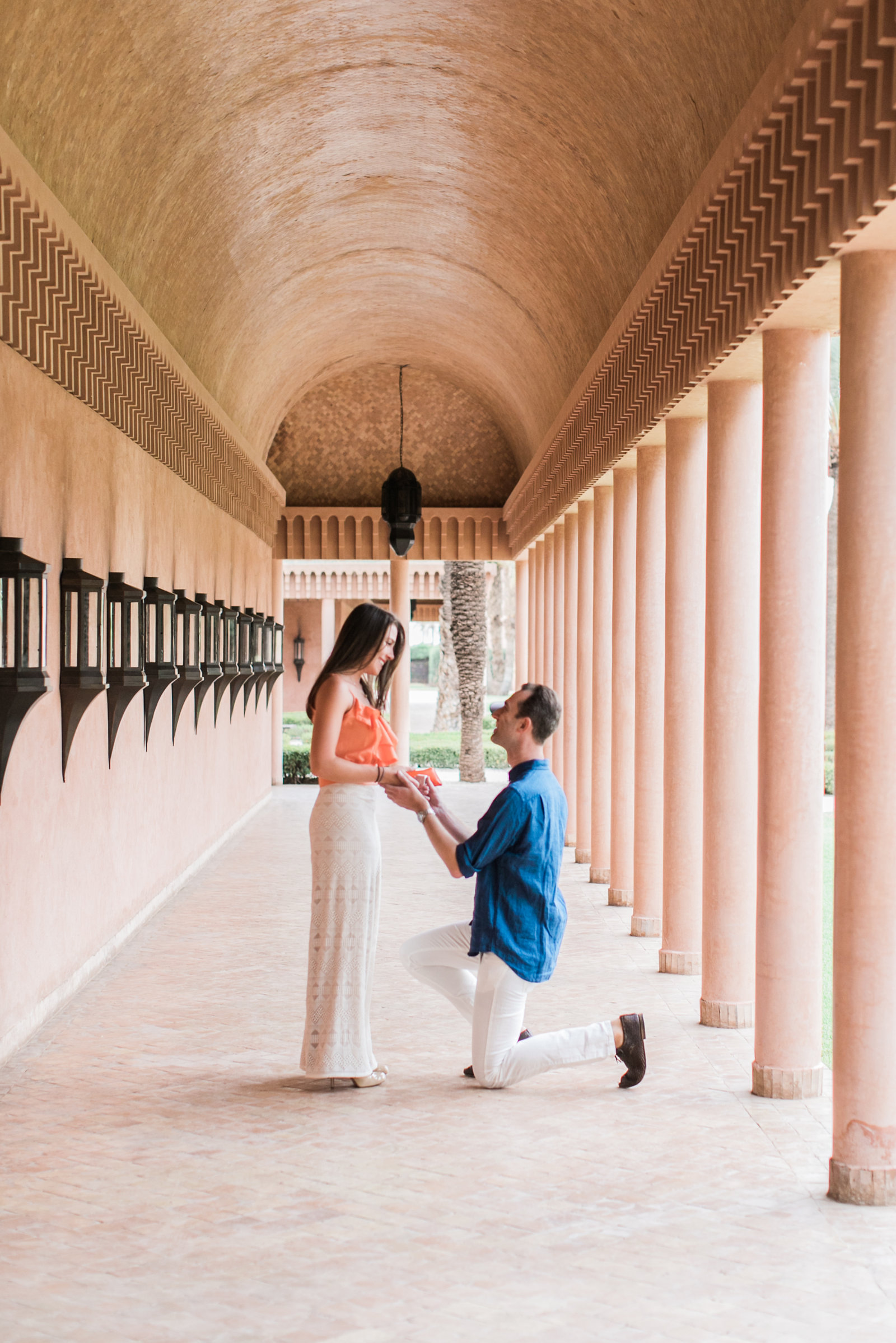 mariarao_engagement_marrakech-9web.JPG