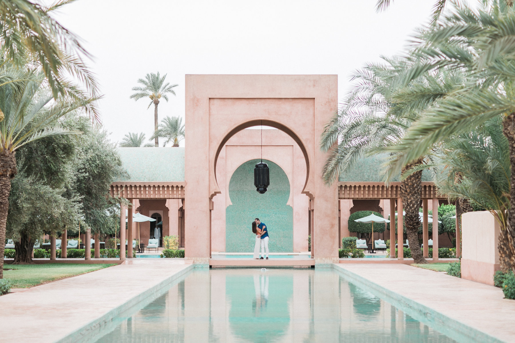 mariarao_engagement_marrakech-121web.JPG