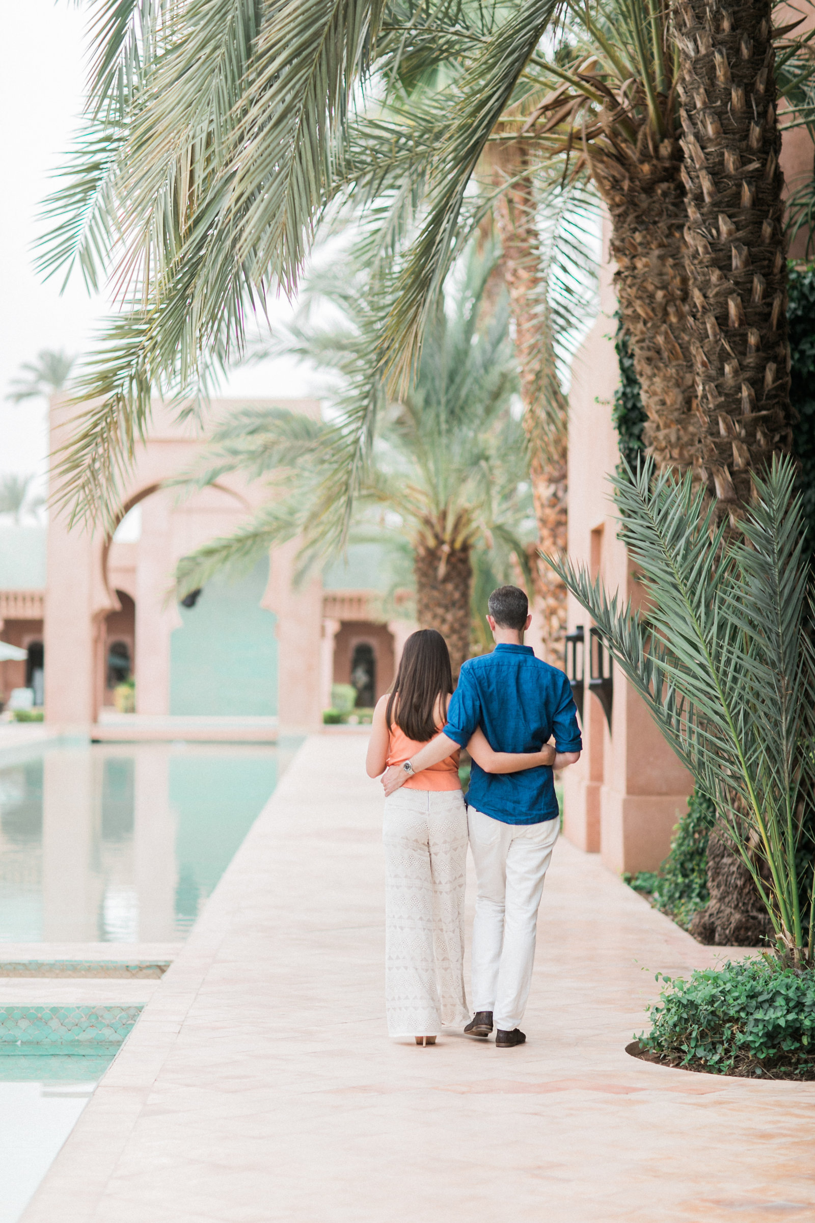 mariarao_engagement_marrakech-111web.JPG
