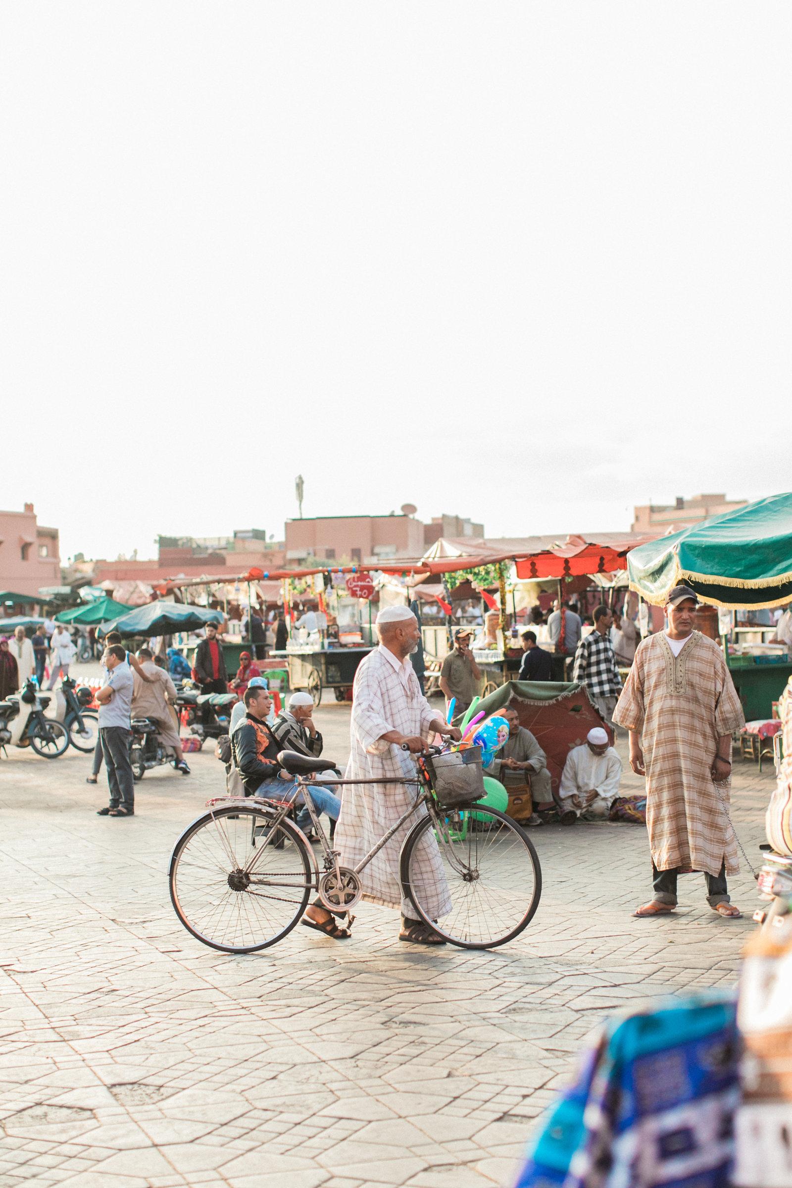 mariaraophotography_marrakech-12.JPG
