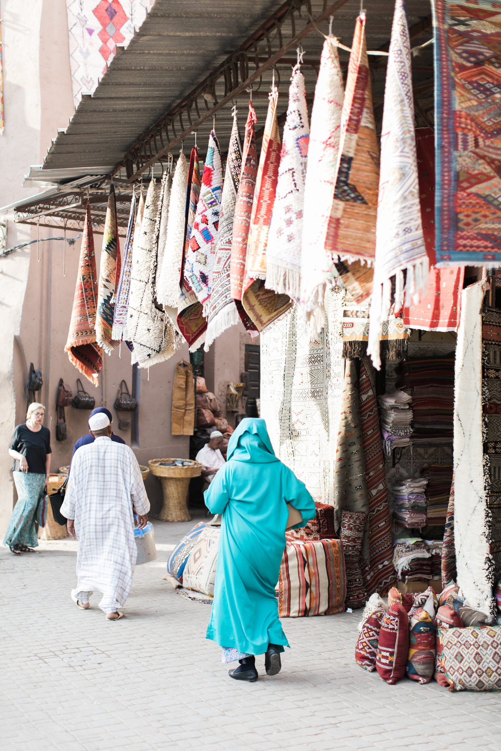 mariaraophotography_marrakech-37.JPG