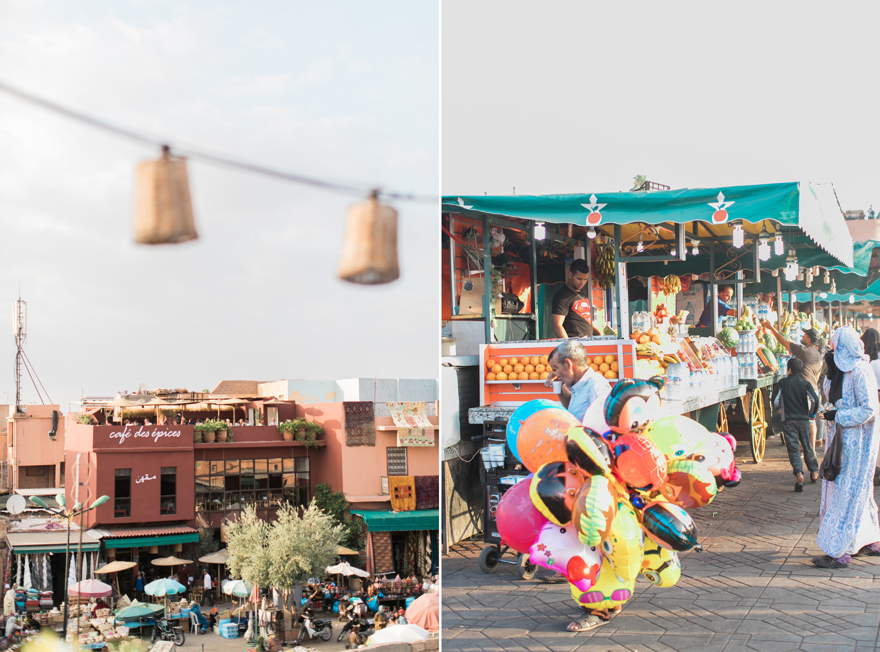 mariaraophotography_marrakech-24-17.JPG