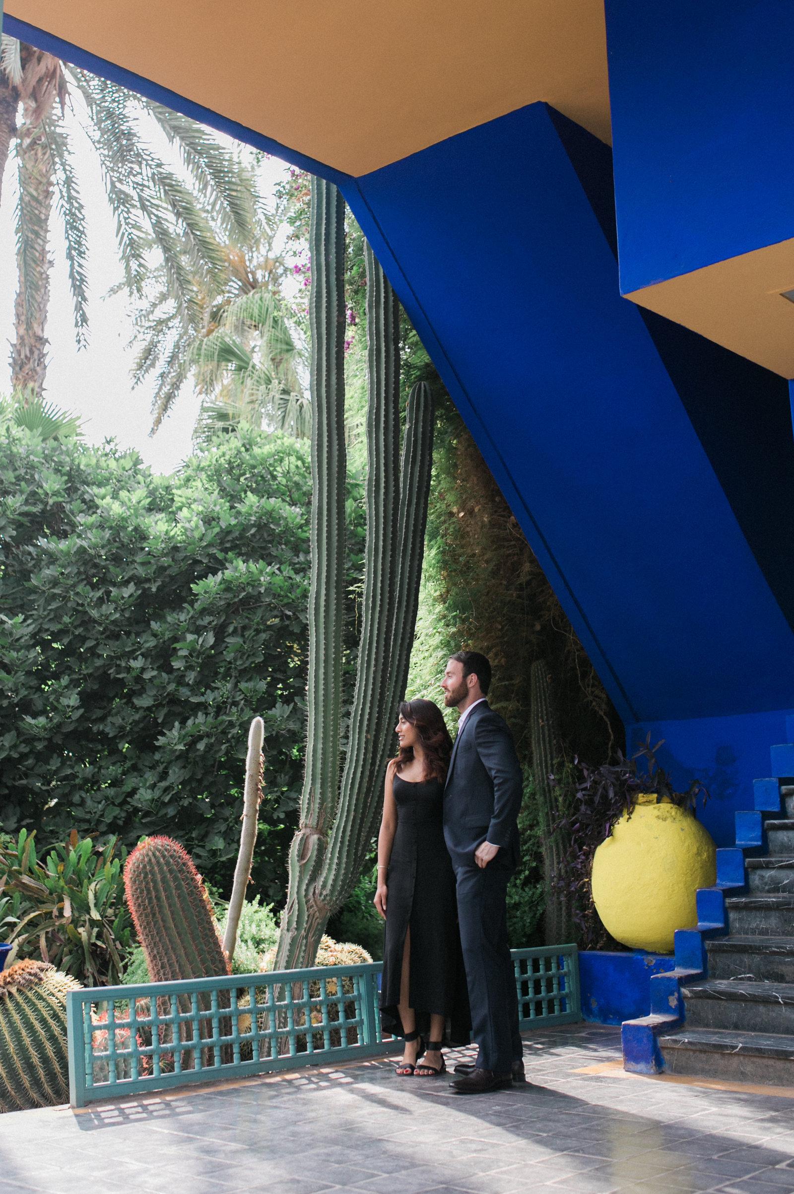 mariaraophotography_marrakech-83.JPG
