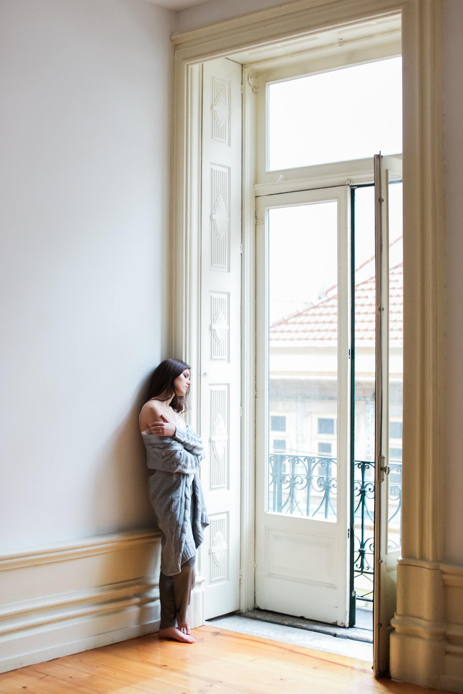 mariarao photography-branco prata-one to one-22 web.jpg