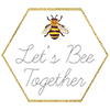 Lets-Bee-Together-square-logo-100.png