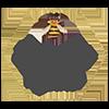 Lets-Bee-Together-square-logo-100.png