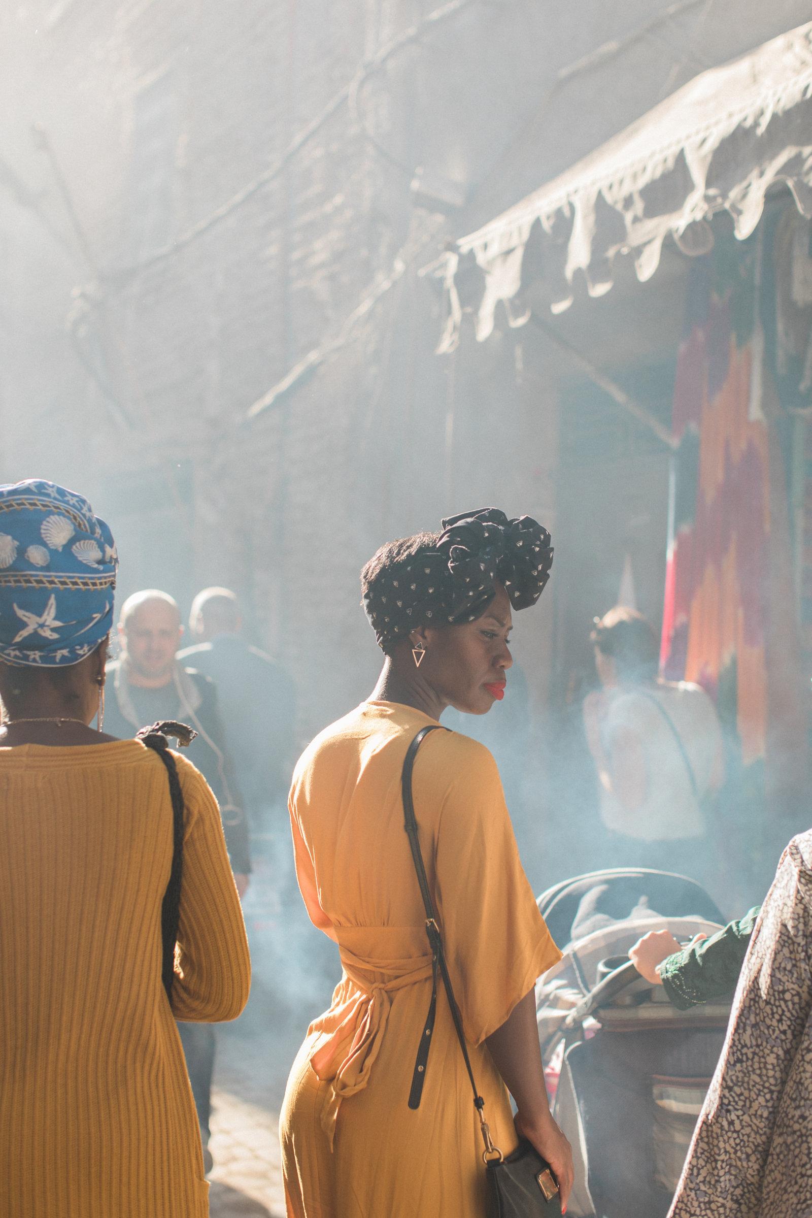 mariarao.marrakech_-74web.jpg