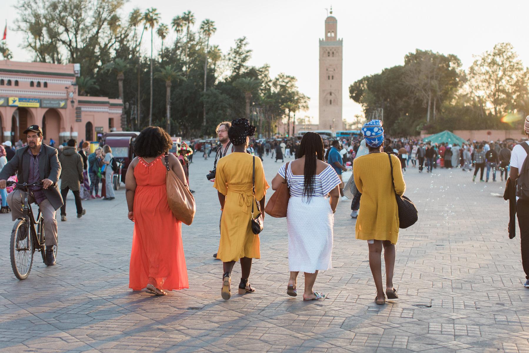 mariarao.marrakech_-169web.jpg