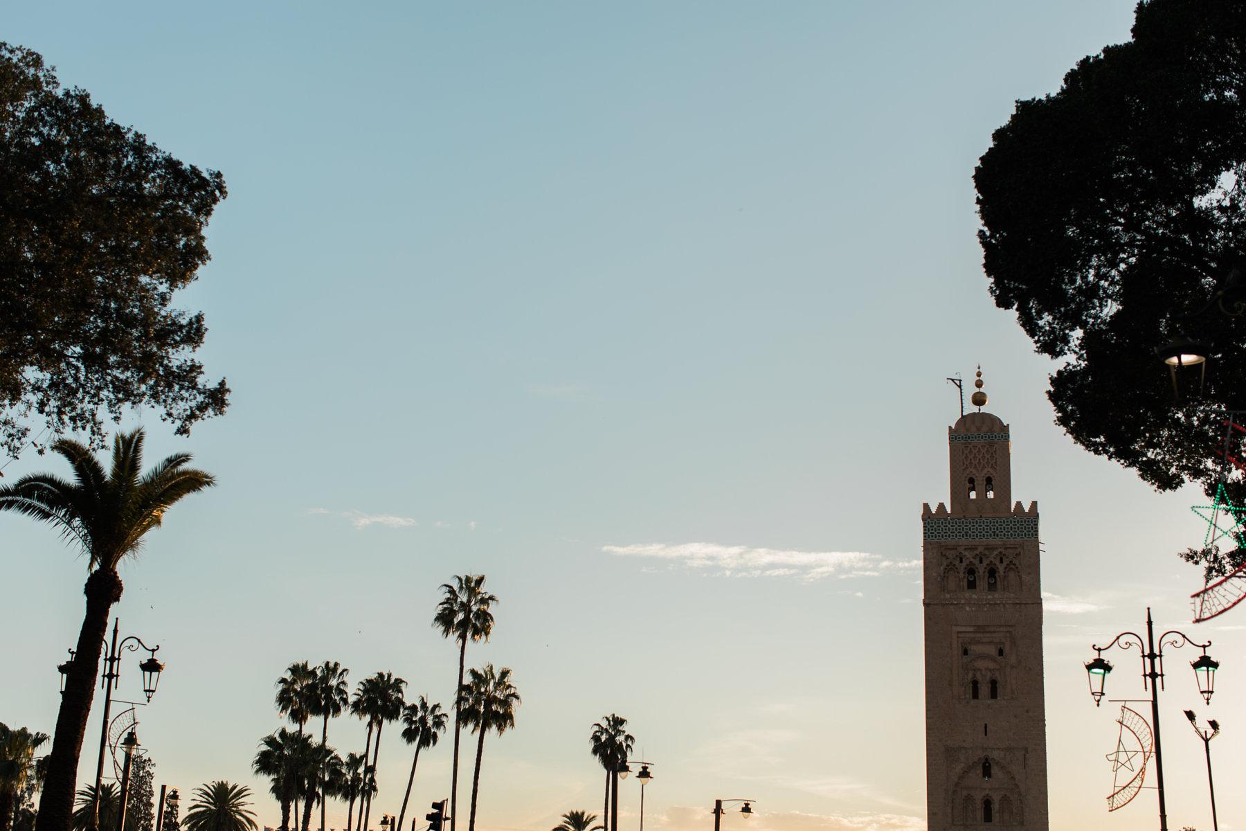 mariarao.marrakech_-182web.jpg