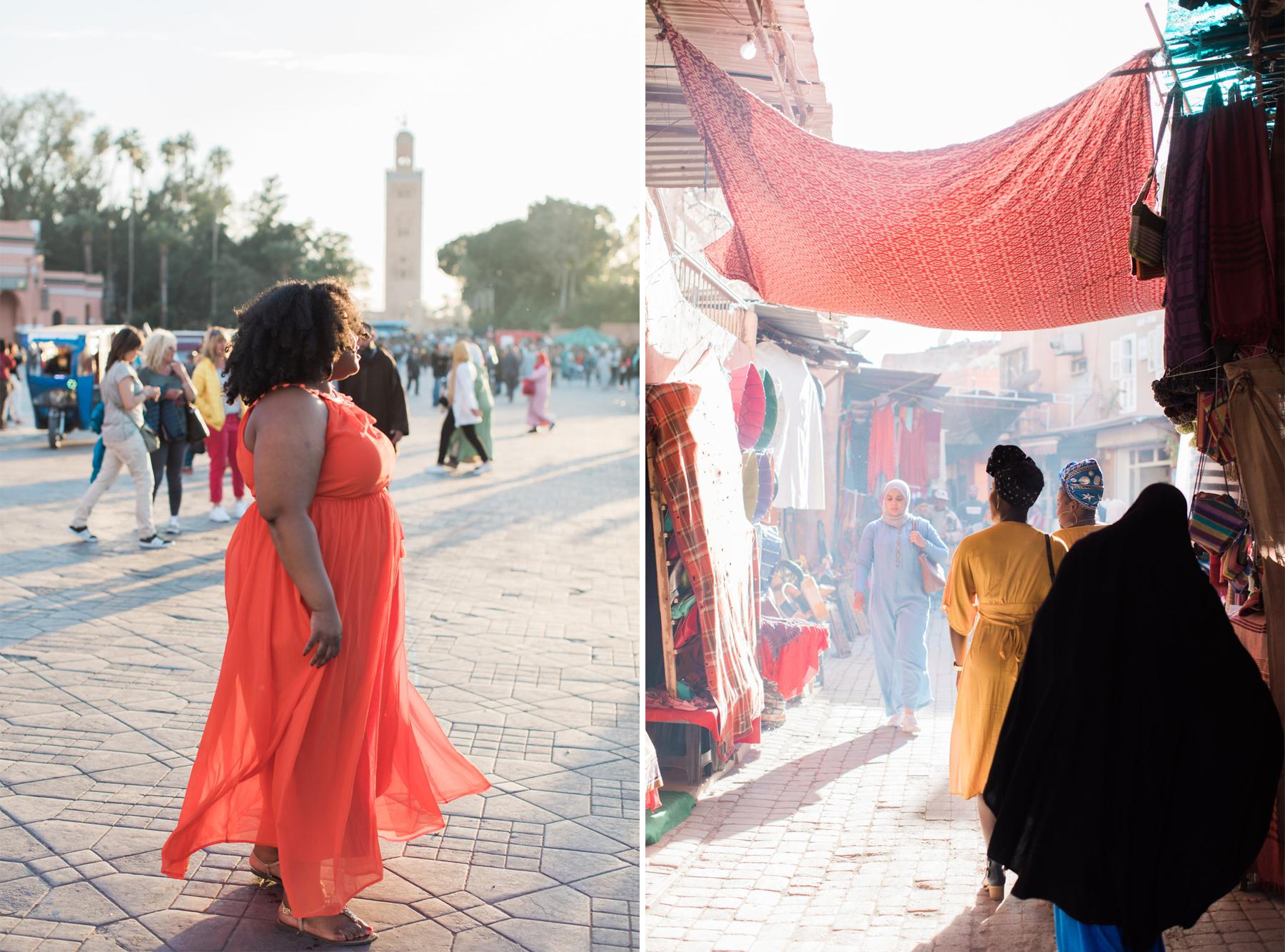 mariarao.marrakech_-139-77web.jpg